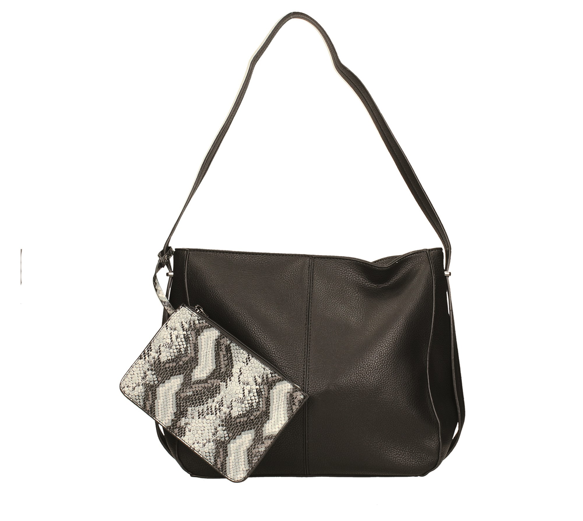 Tata Italia Accessories Woman Bags 19P094