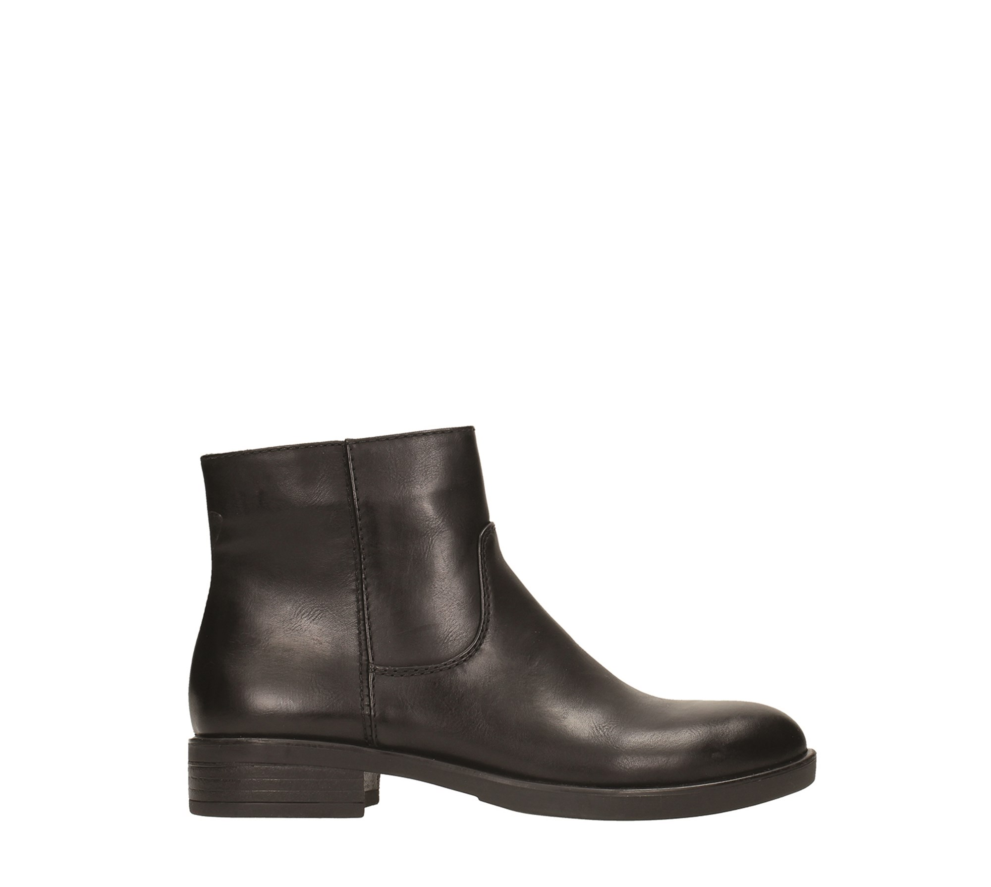 Tata Italia Shoes Woman Stivaletti 1761-01