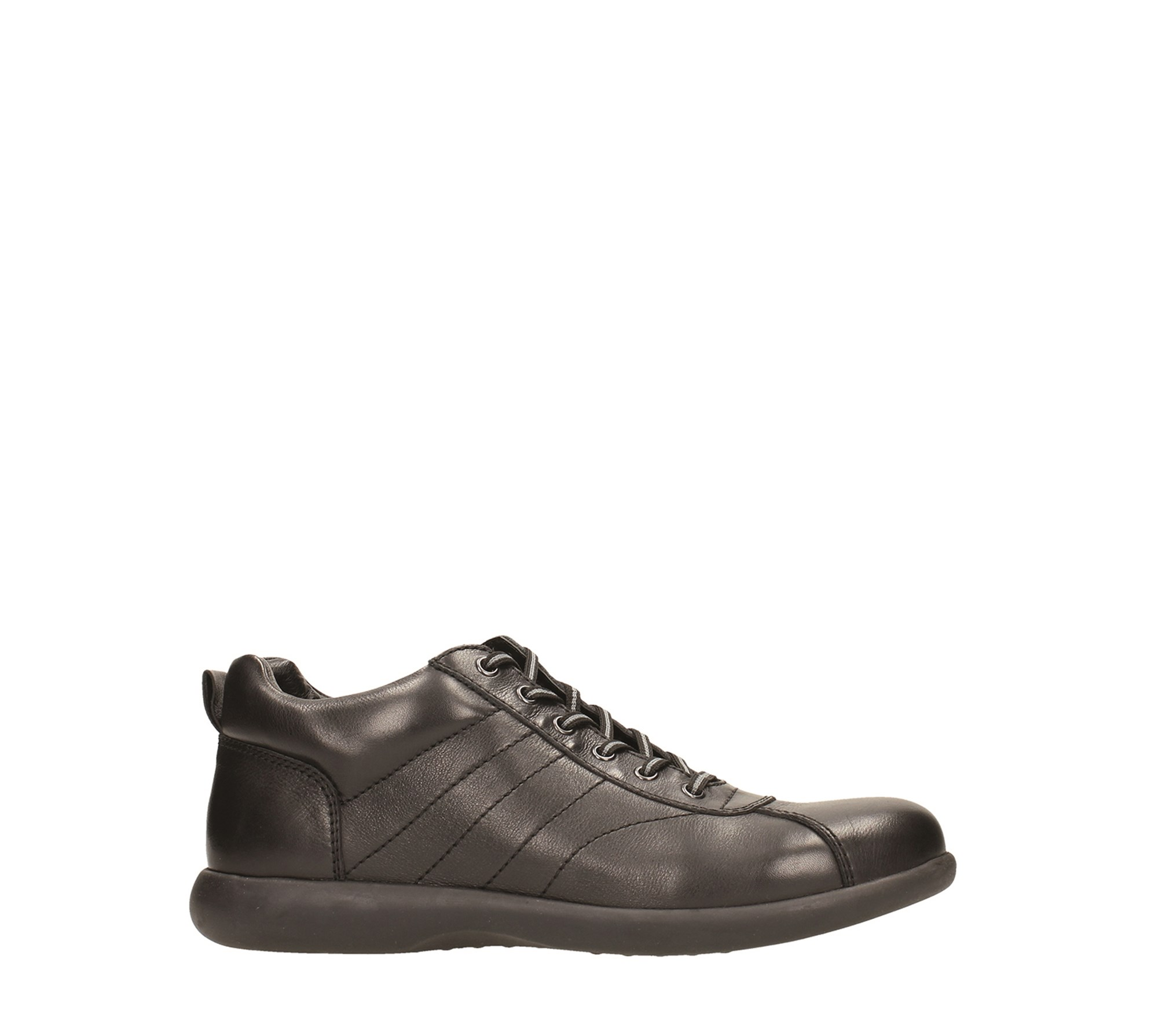 Tata Italia Shoes Man Sneakers 18-11-3067