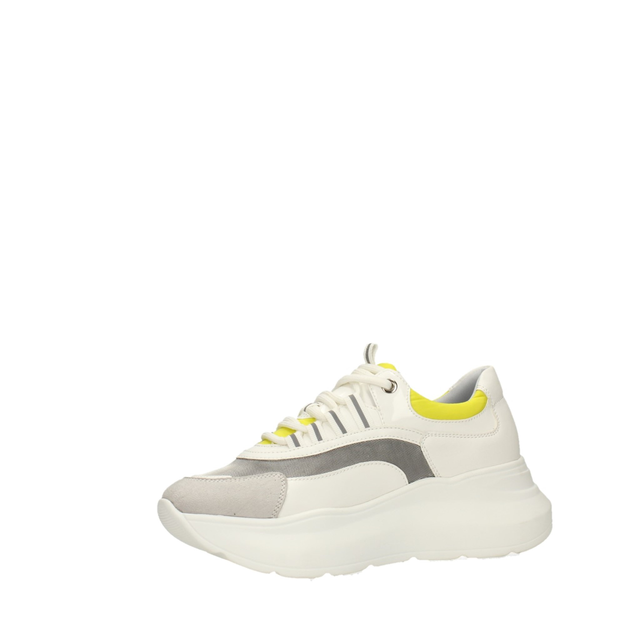 Tata Italia Shoes Woman Sneakers TA2S143-1