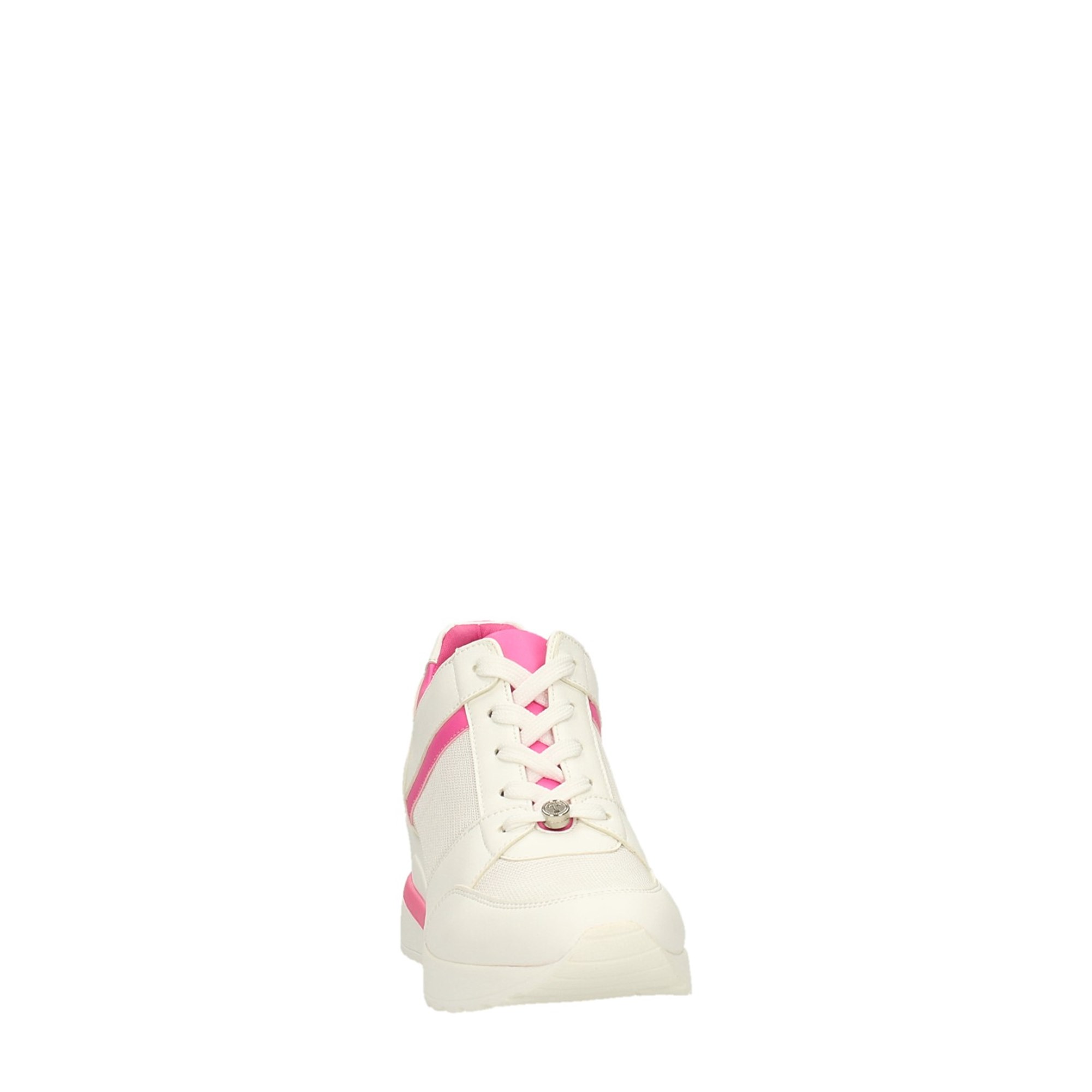 Tata Italia Shoes Woman Sneakers TA2S34-5
