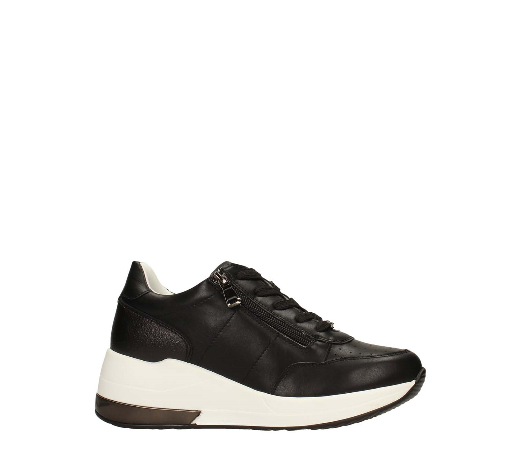 Tata Italia Shoes Woman Sneakers TA2A47-1