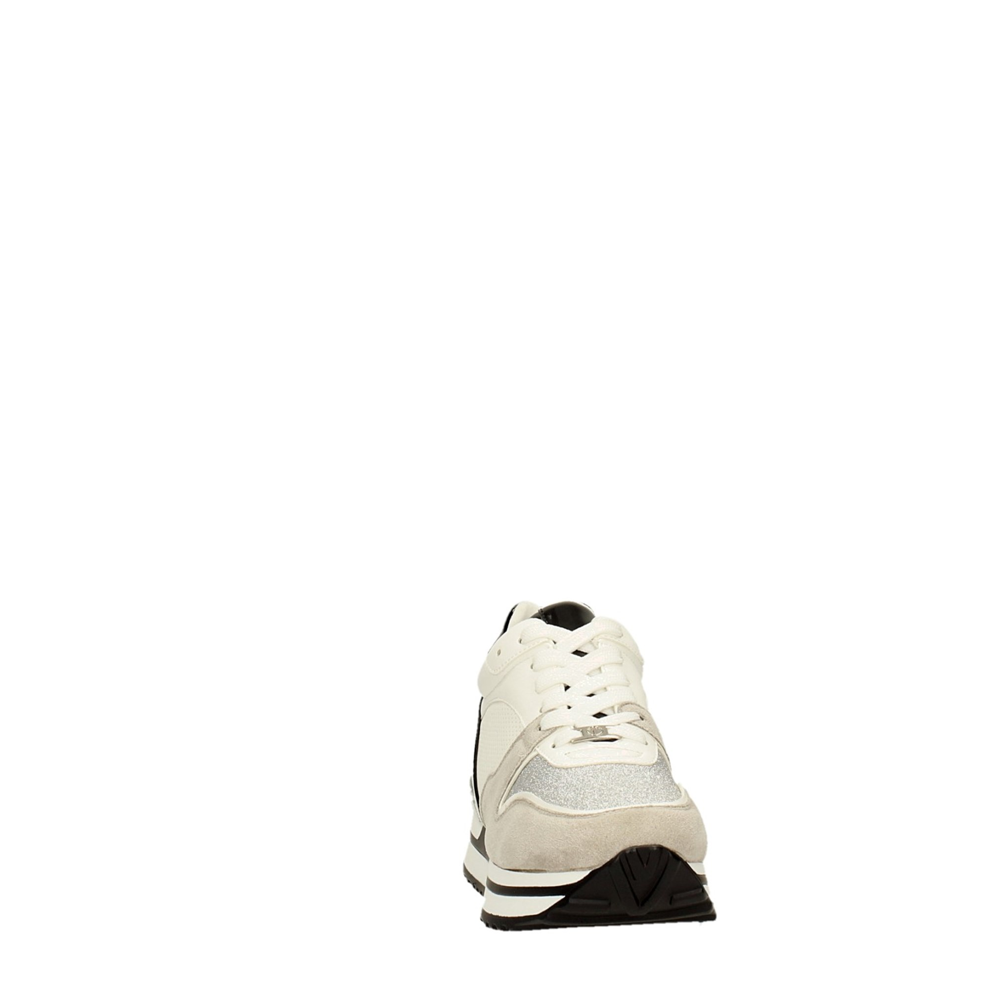 Tata Italia Shoes Woman Sneakers TA2A42-1G