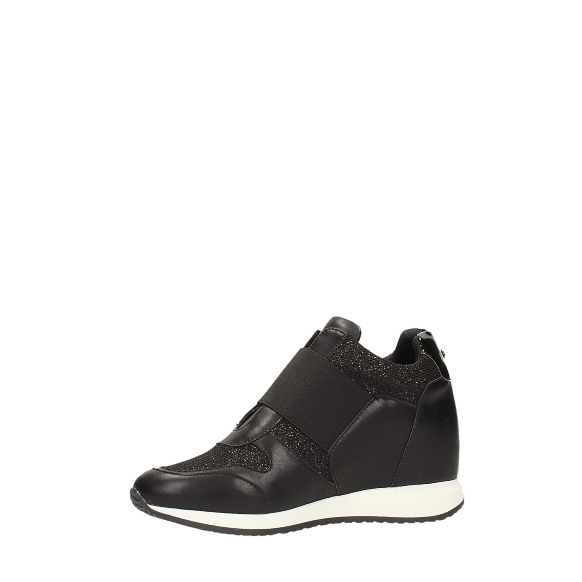 Tata Italia Shoes Woman Sneakers TA2A152-3