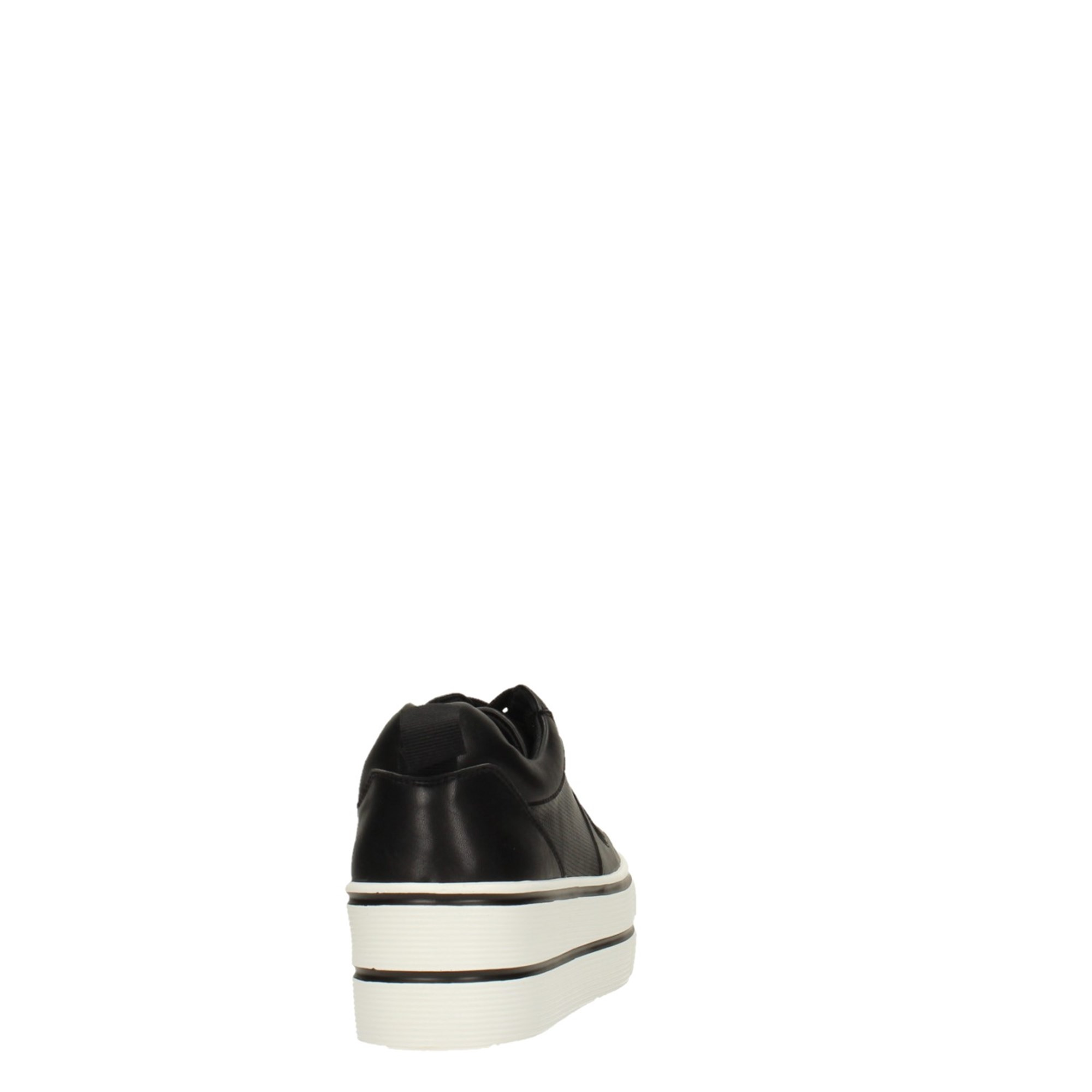 Tata Italia Shoes Woman Sneakers TA2S58-1
