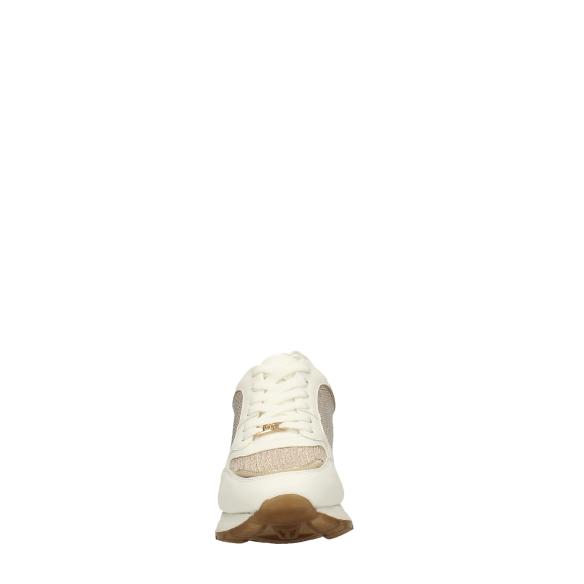 Tata Italia Shoes Woman Sneakers TA2A71-3