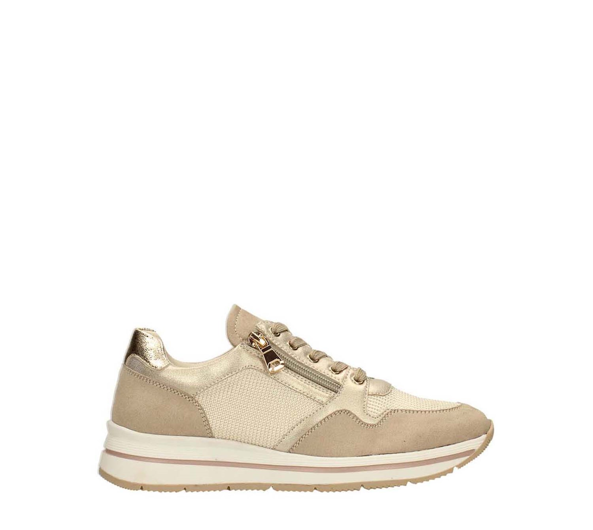 Tata Italia Shoes Woman Sneakers TA2A11-2