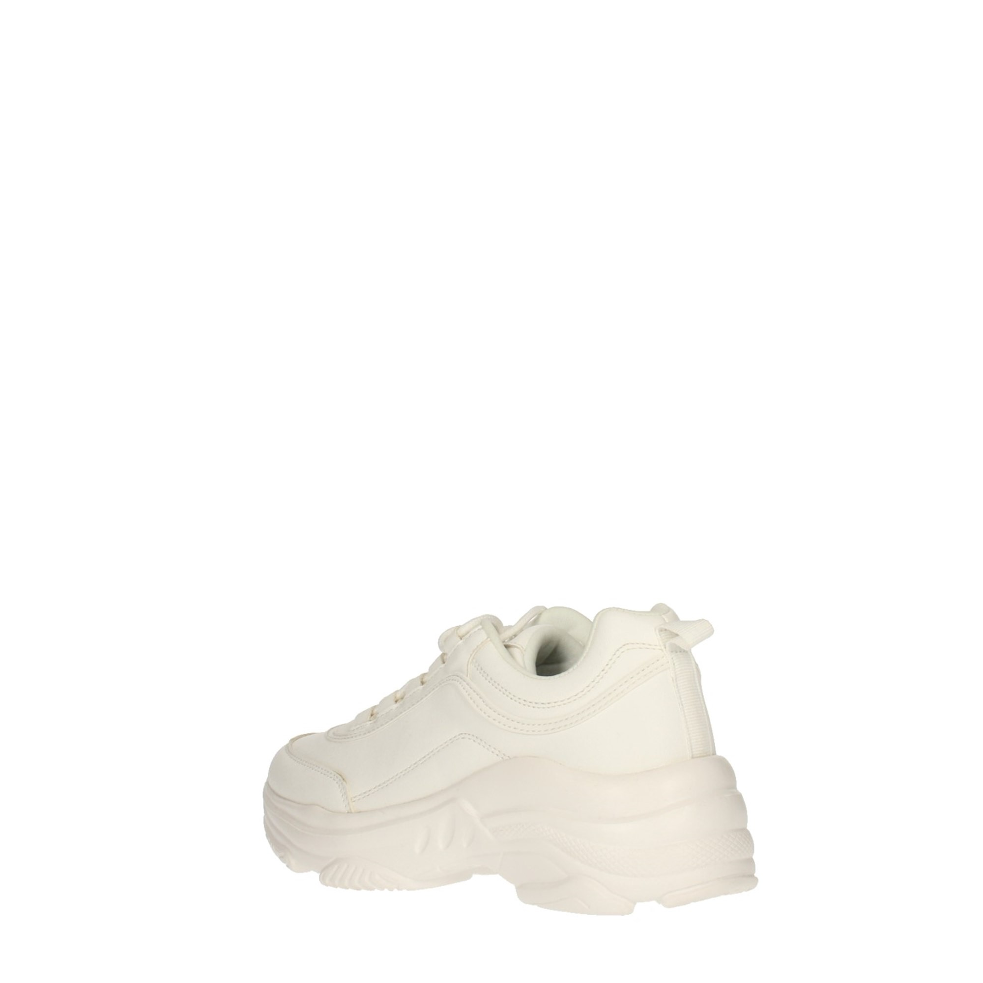 Tata Italia Shoes Woman Sneakers 1900107A