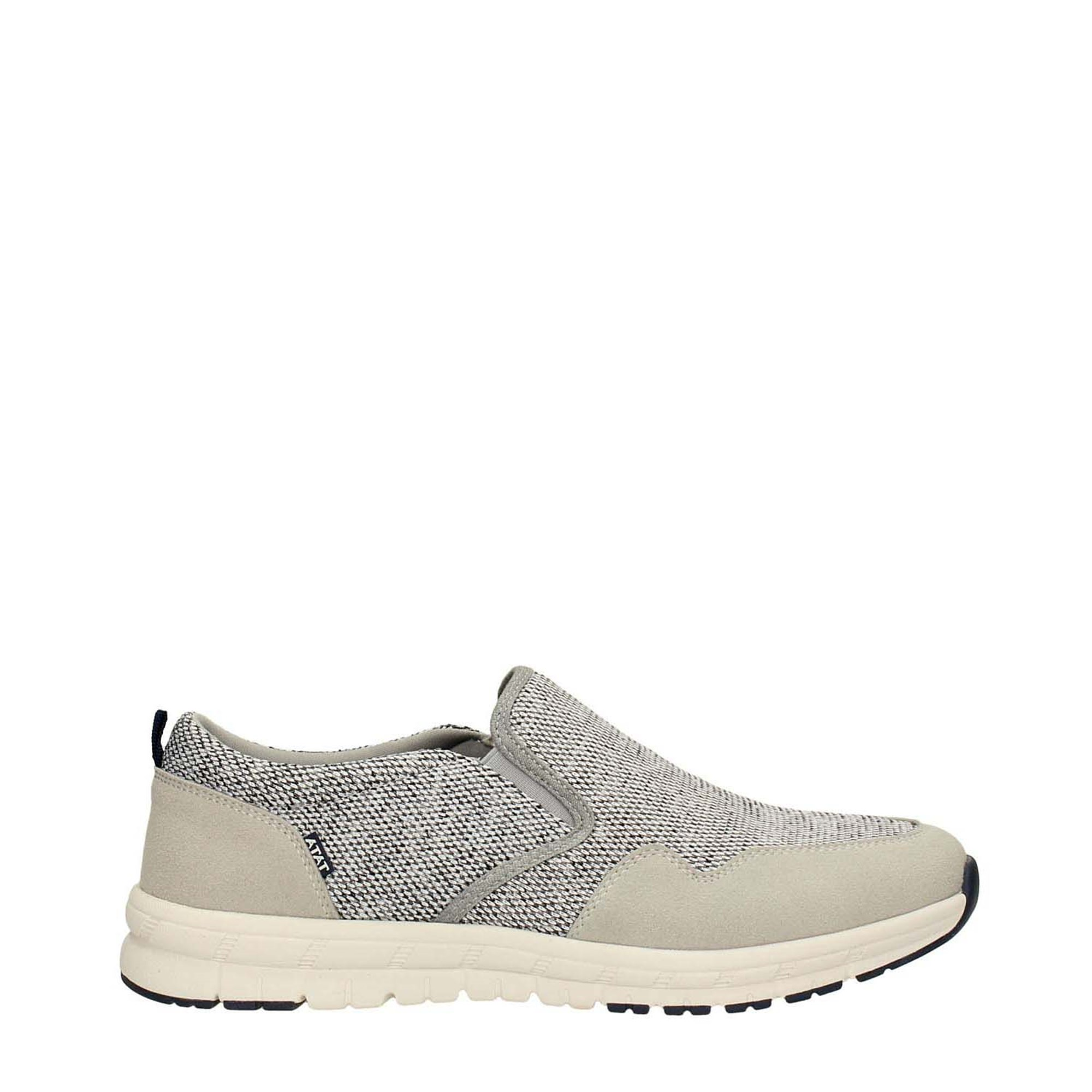 Tata Italia Shoes Man Slip On 903030
