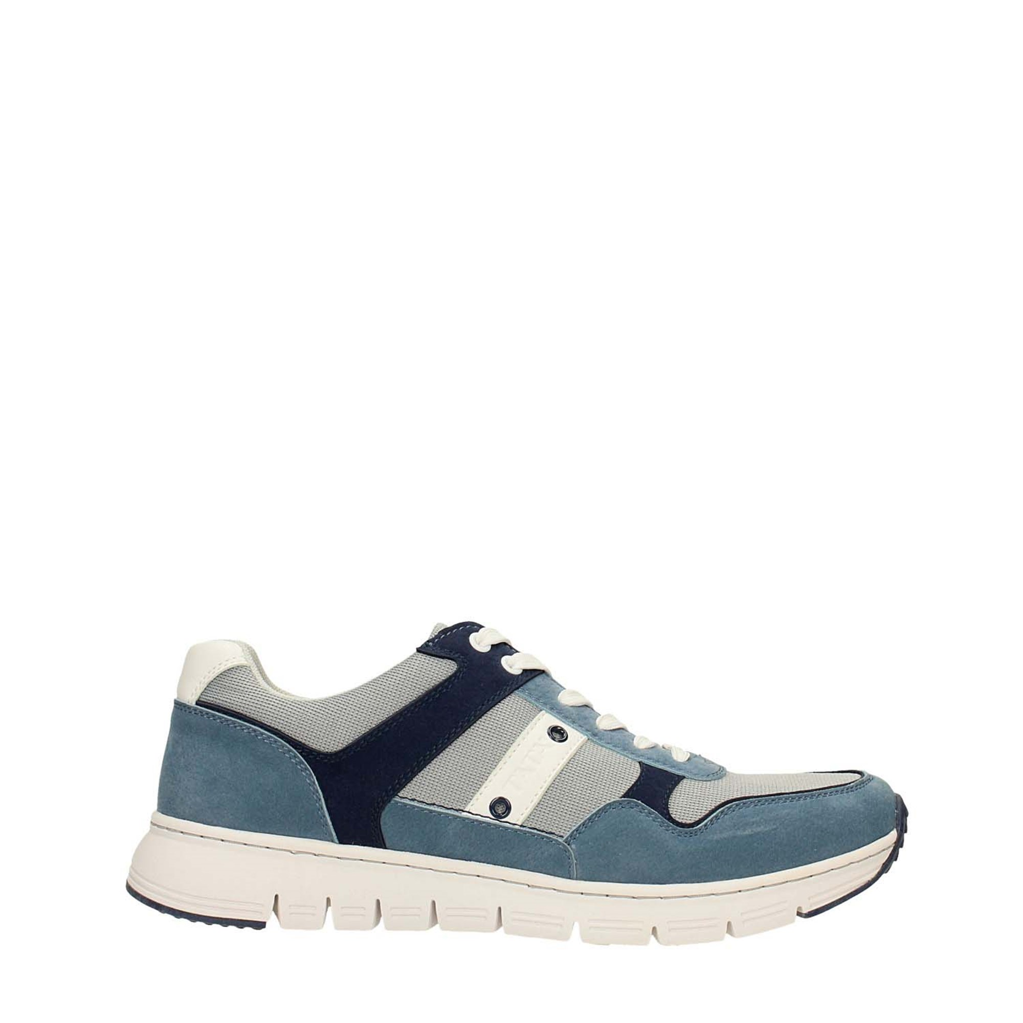 Tata Italia Shoes Man Sneakers 904079