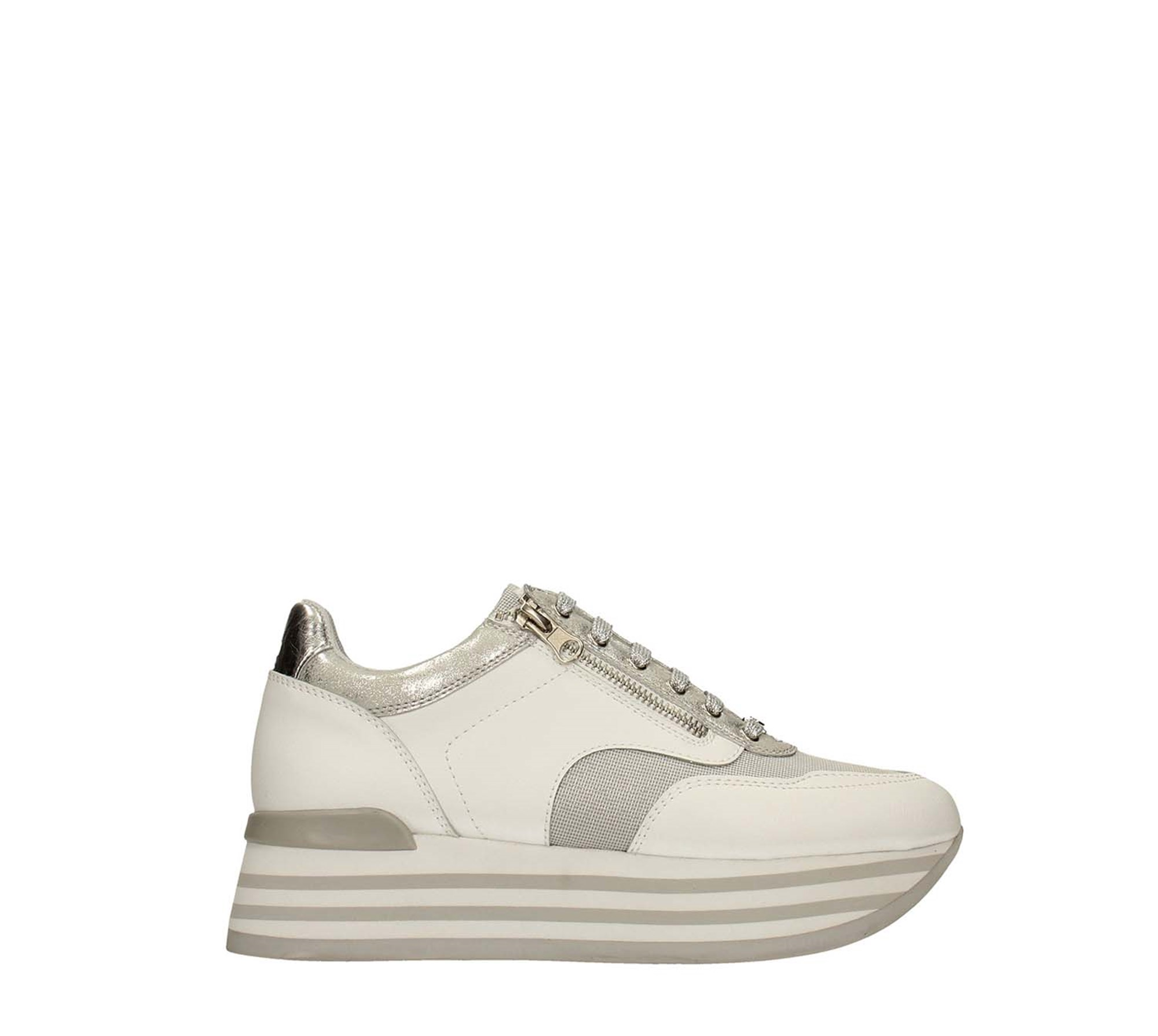 Tata Italia Shoes Woman Sneakers 904189-W