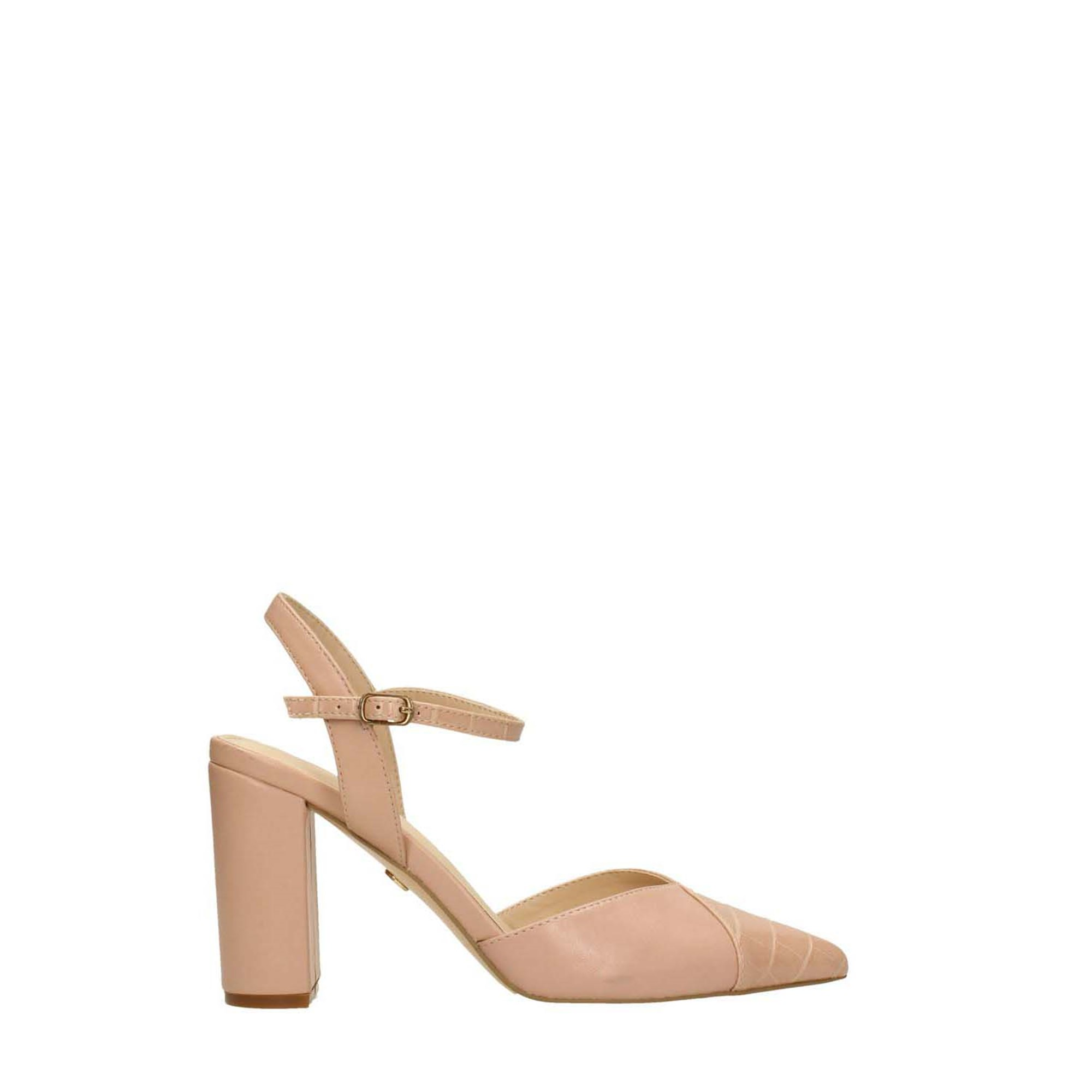 Tata Italia Shoes Woman Décolleté 2062A-8-J