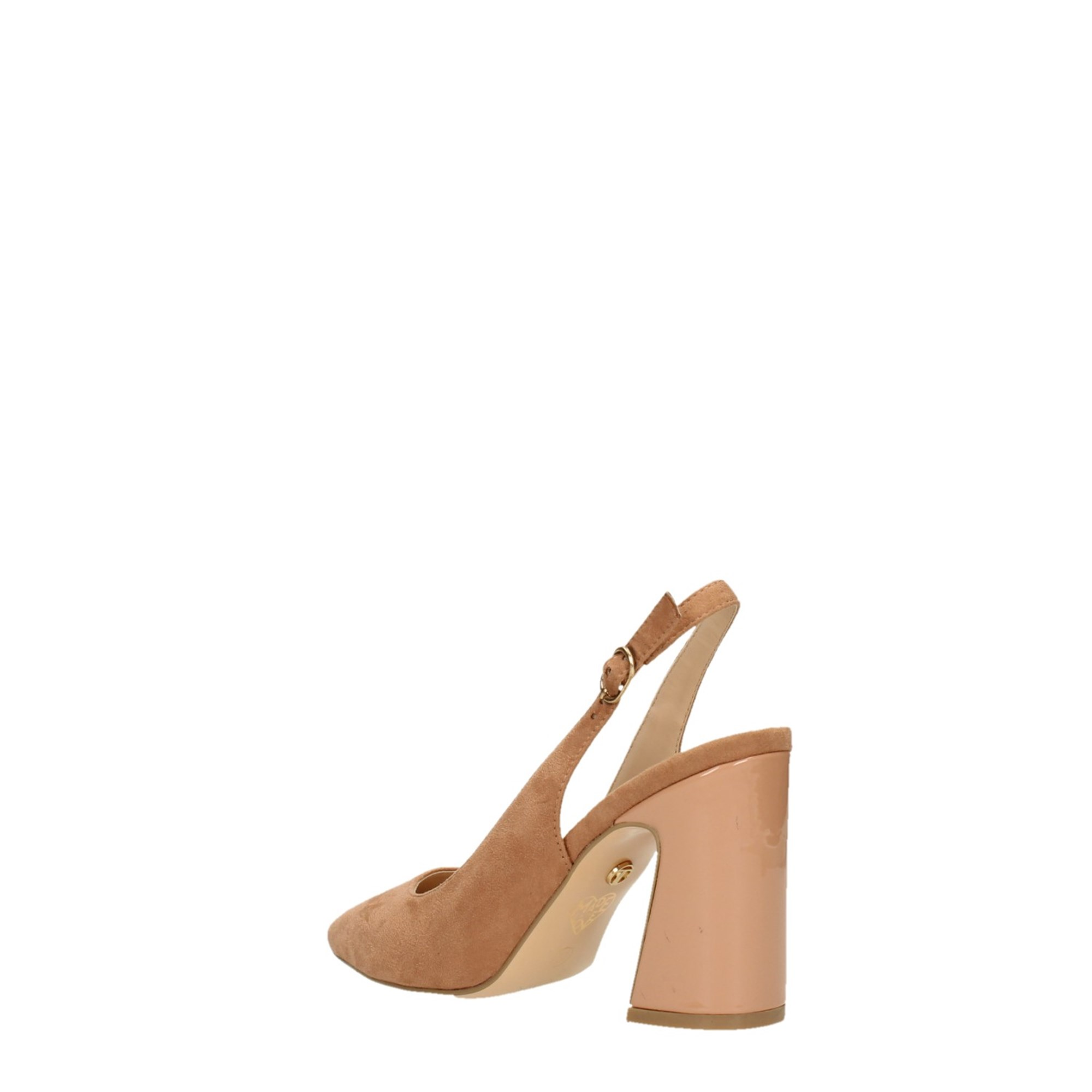 Tata Italia Shoes Woman Décolleté 2175A-3-J