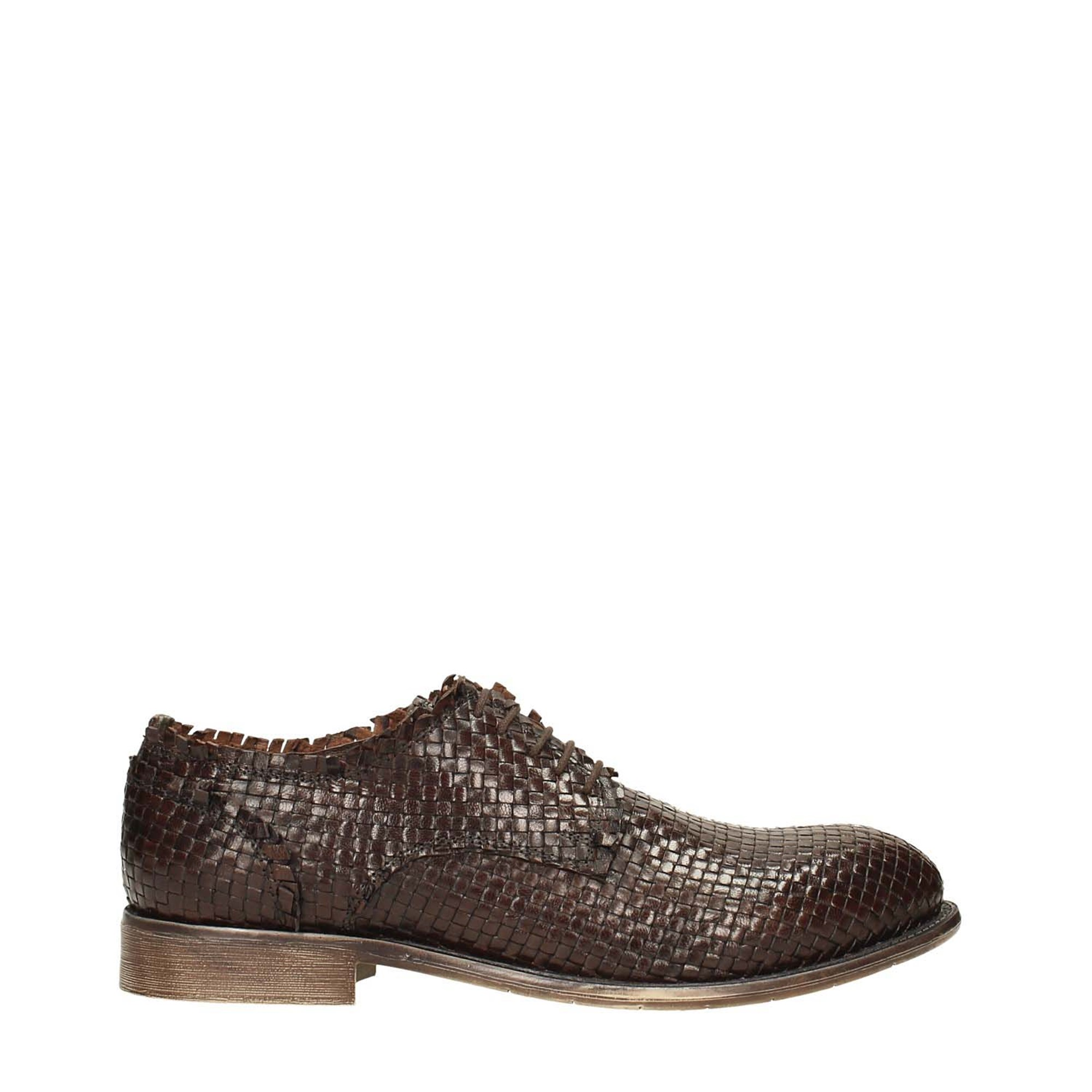 Tata Italia Shoes Man Derby VR-570-9
