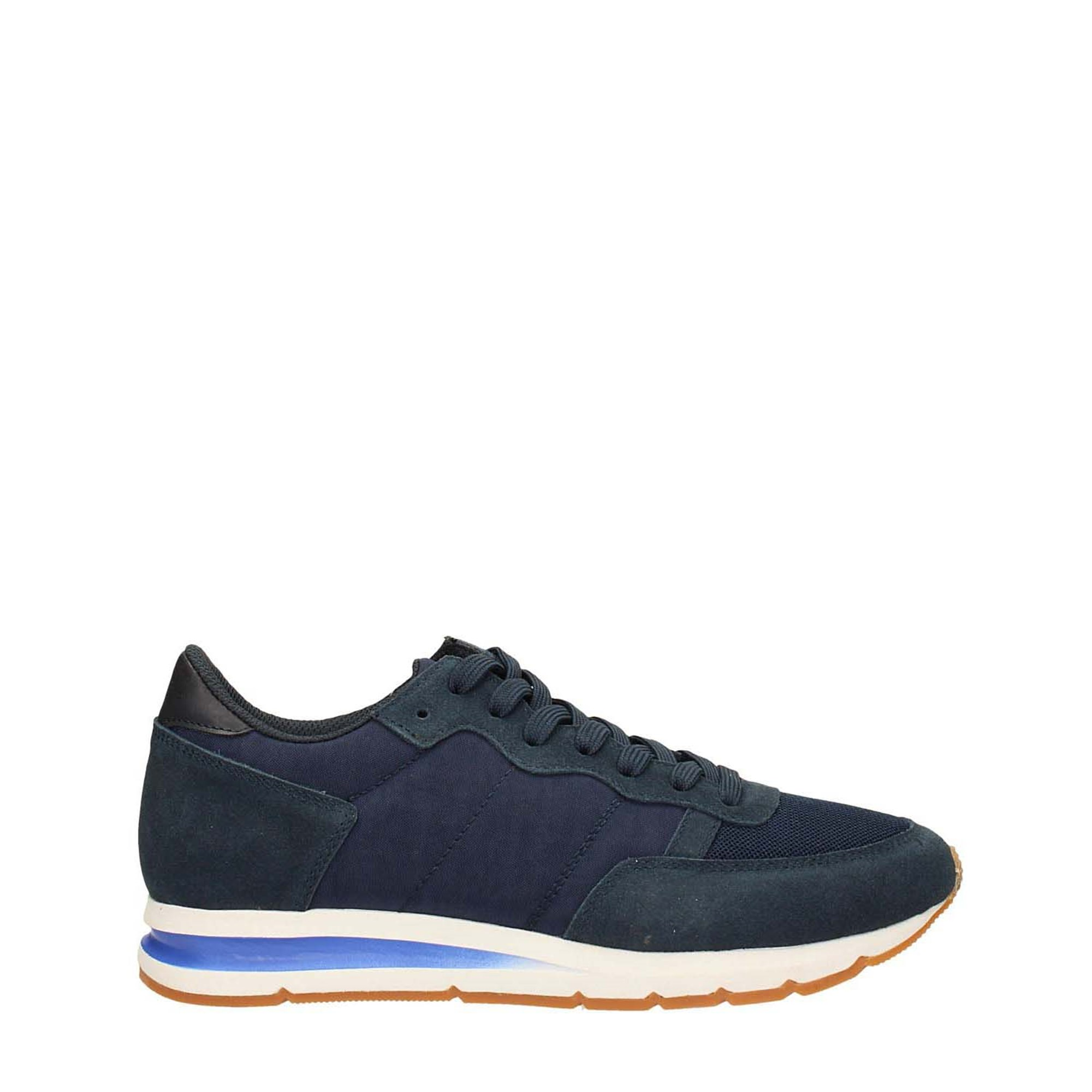 Tata Italia Shoes Man Sneakers KMS8130