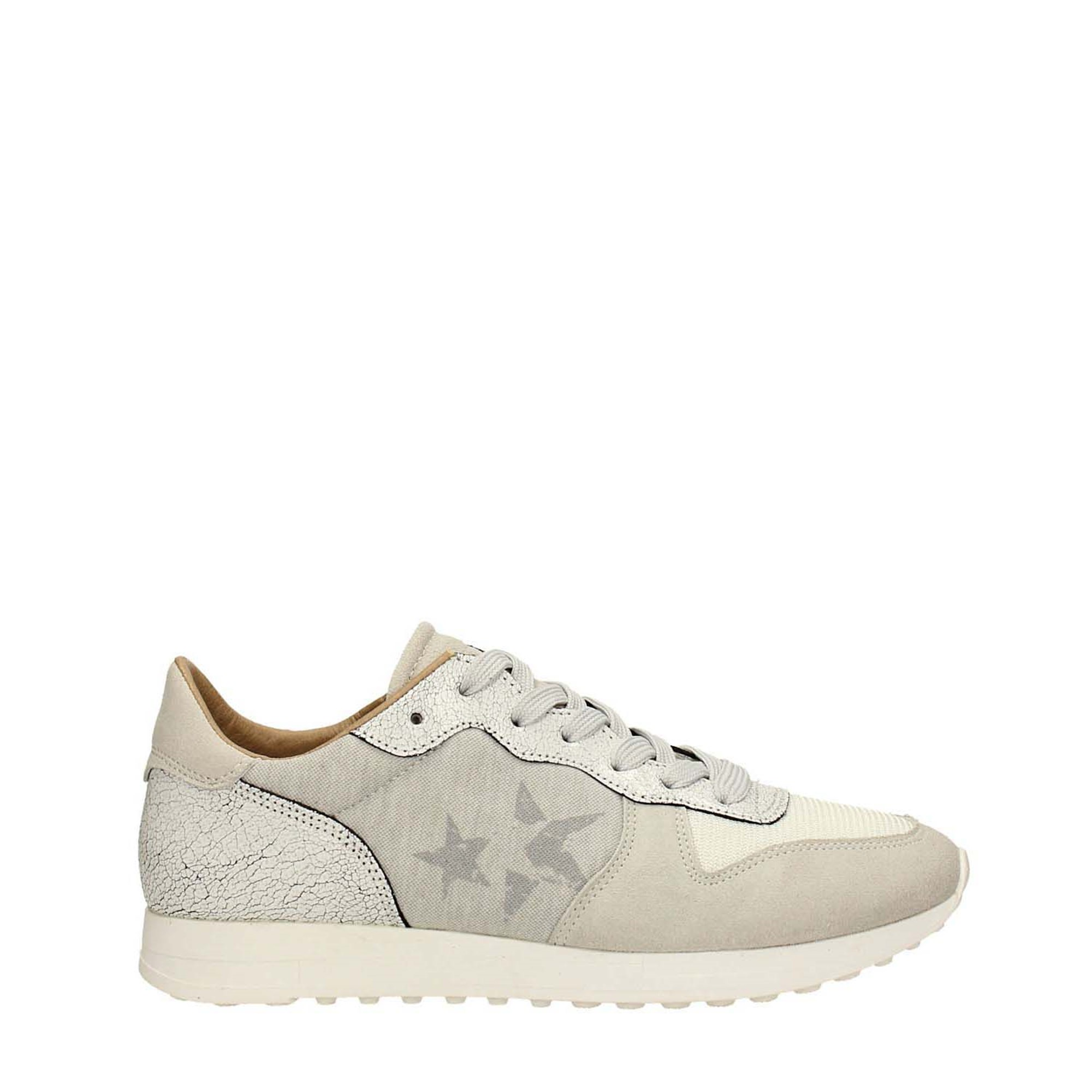 Tata Italia Shoes Man Sneakers KMS8699