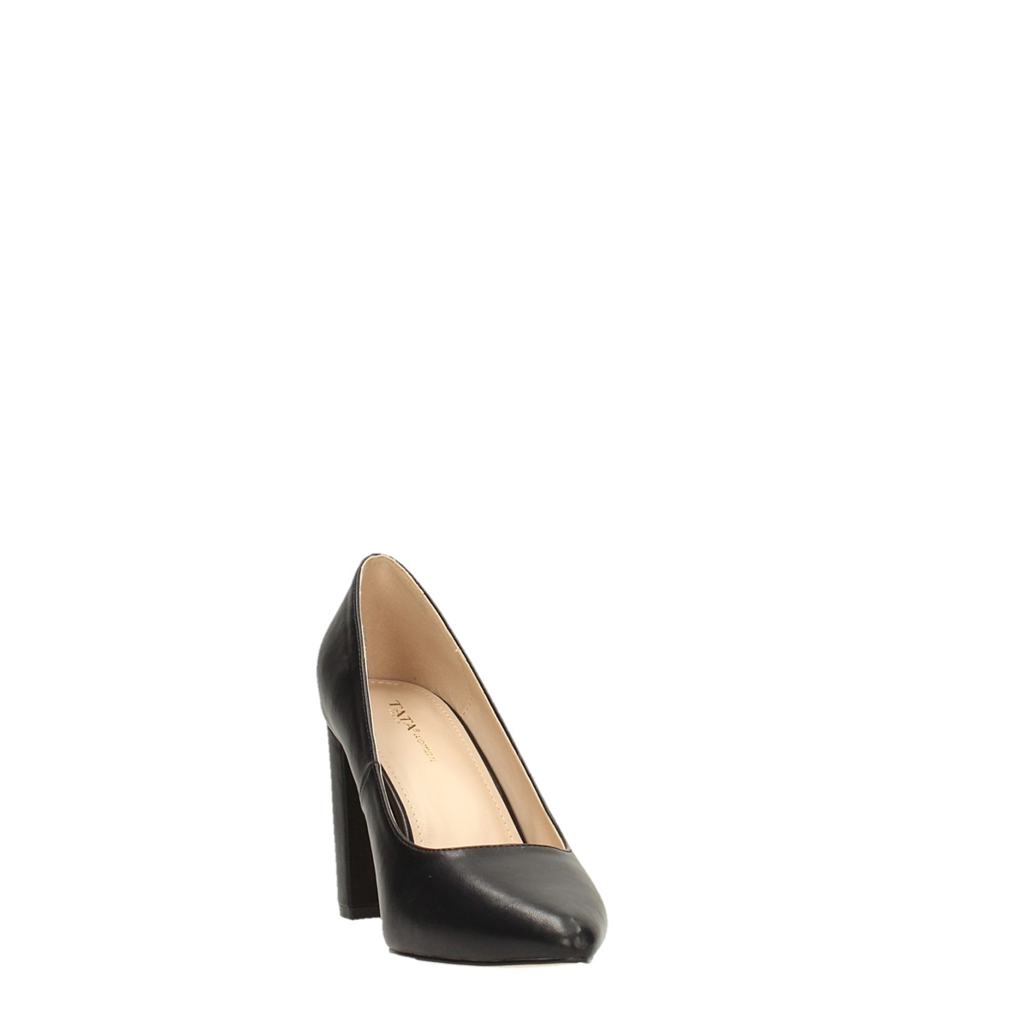 Tata Italia Shoes Woman Décolleté 2062A-1-P/E20