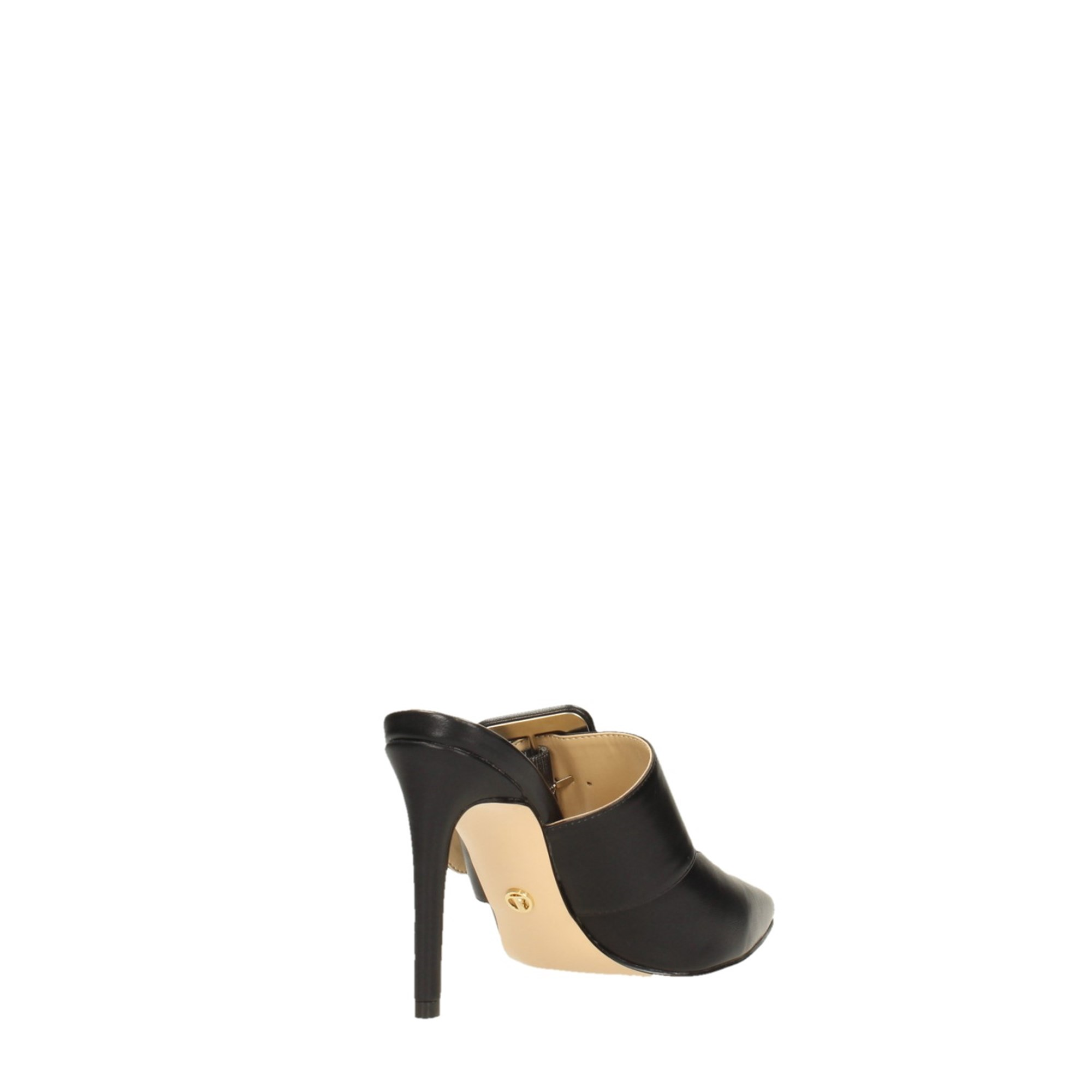 Tata Italia Shoes Woman Sabot WS7306