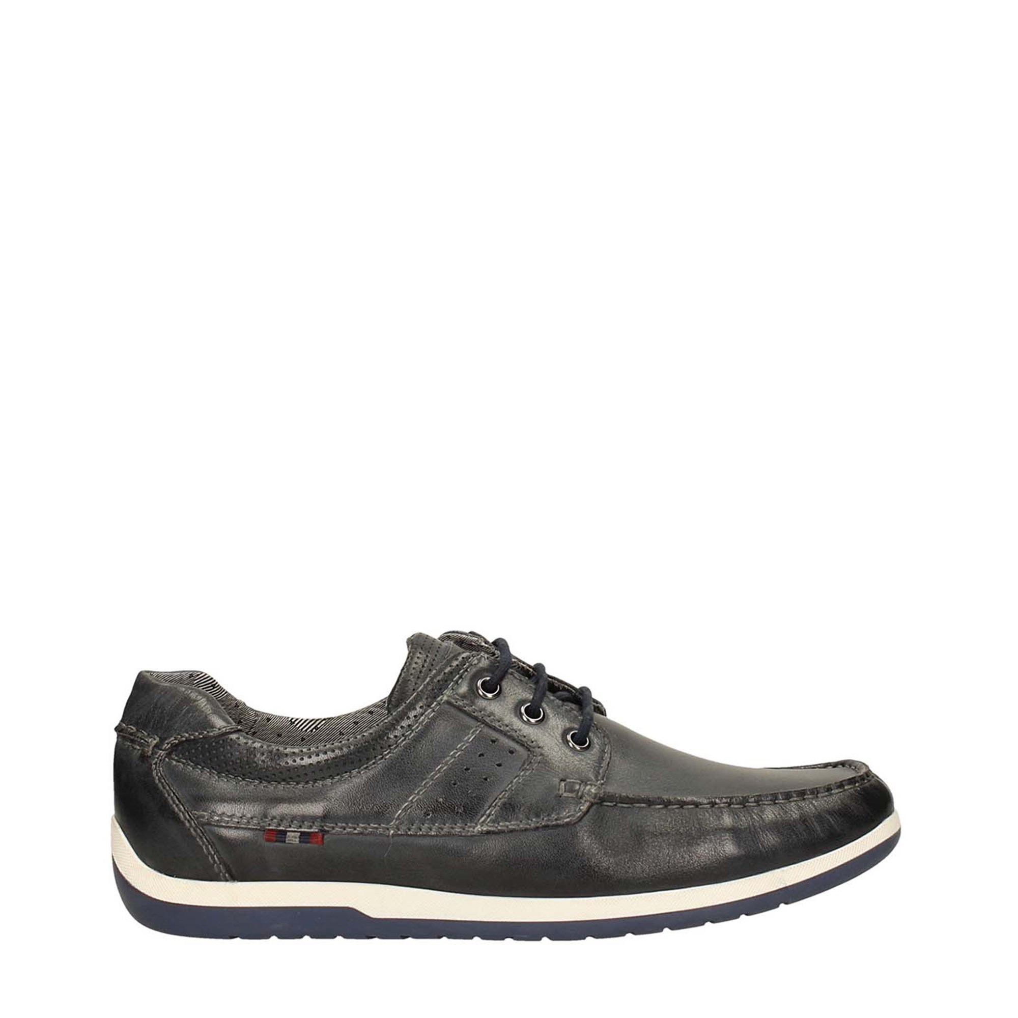 Tata Italia Shoes Man Derby MM-436R11