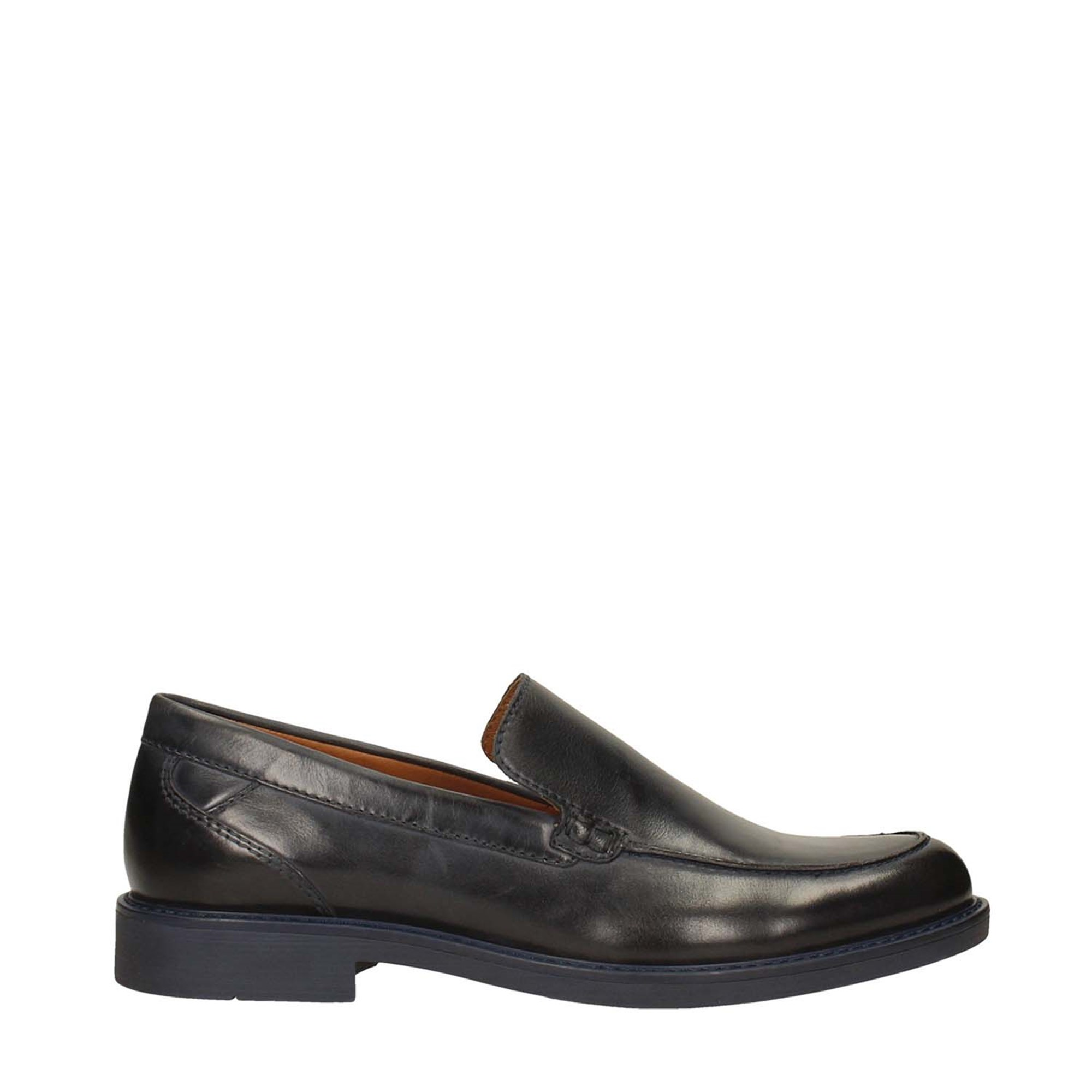Tata Italia Shoes Man Mocassini MS-066R77