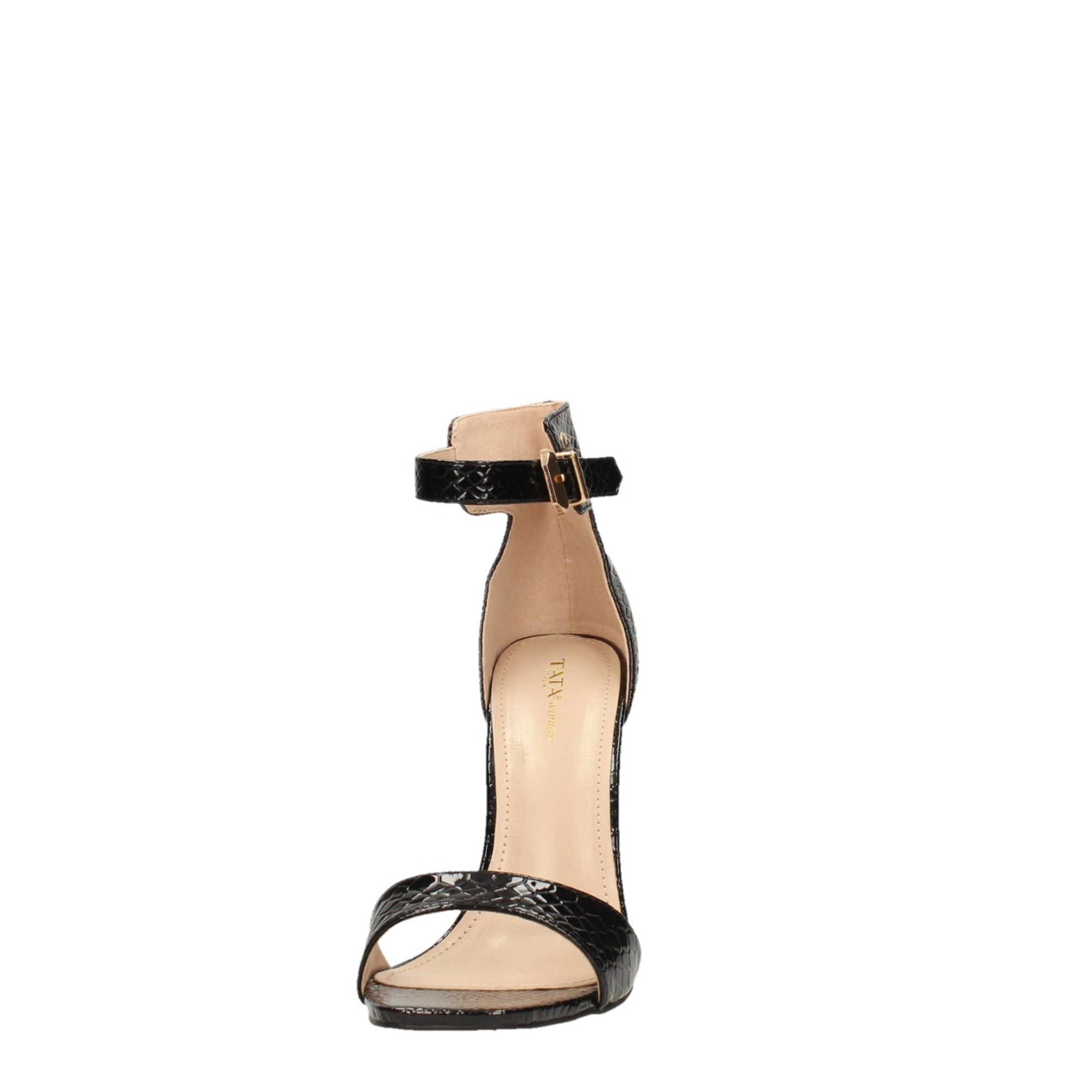 Tata Italia Shoes Woman Sandali L15013-8