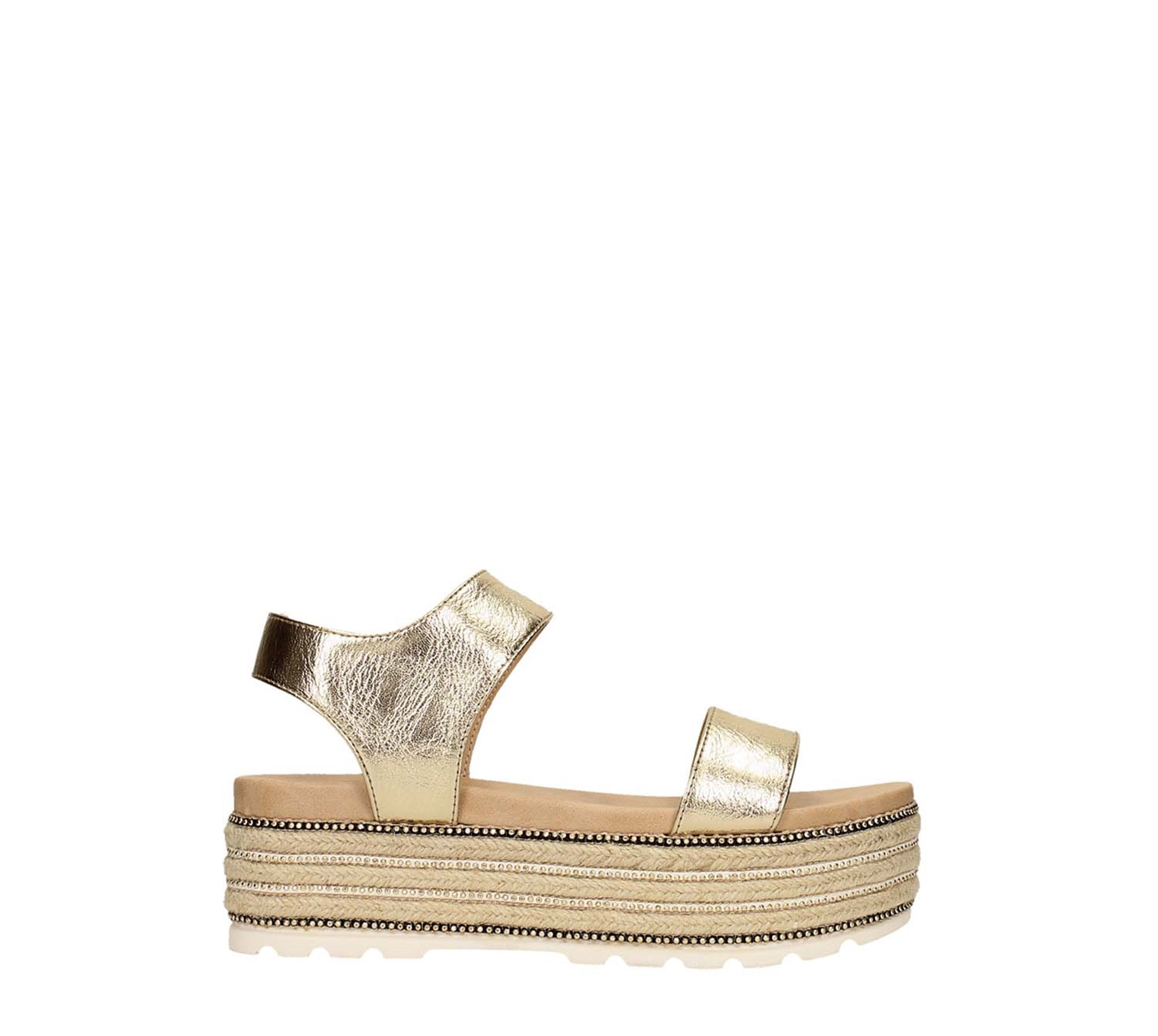 Tata Italia Shoes Woman Sandali DS927-7