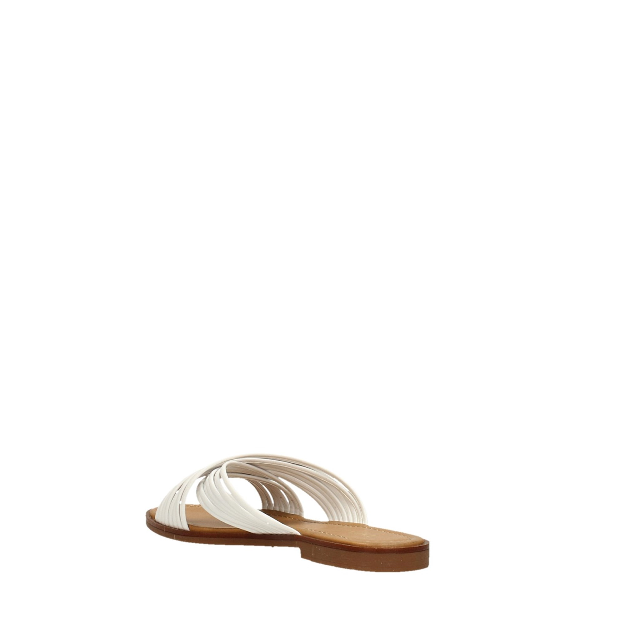 Tata Italia Shoes Woman Sandali JB20S2-14
