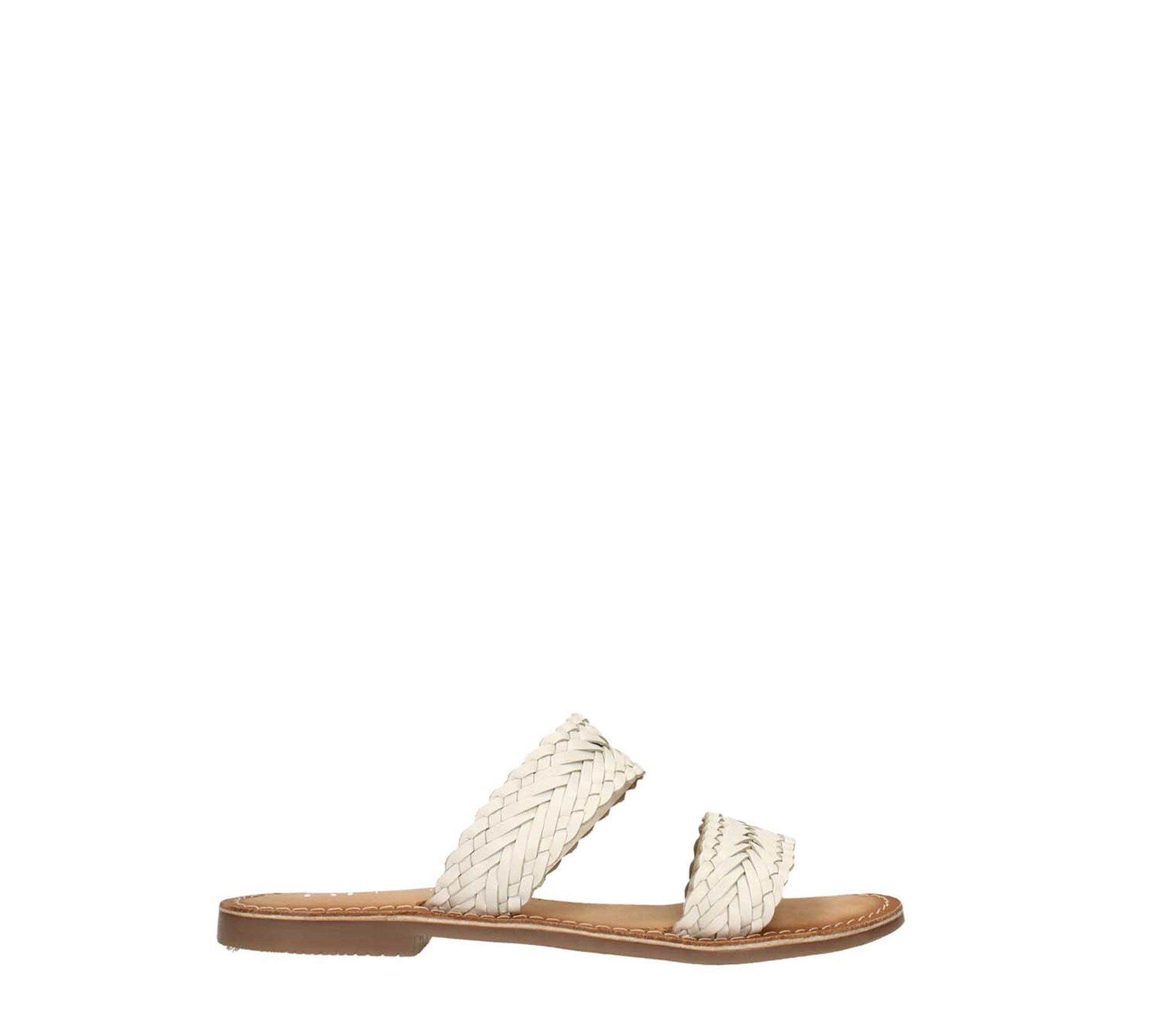 Tata Italia Shoes Woman Sandali IA-2019-1141