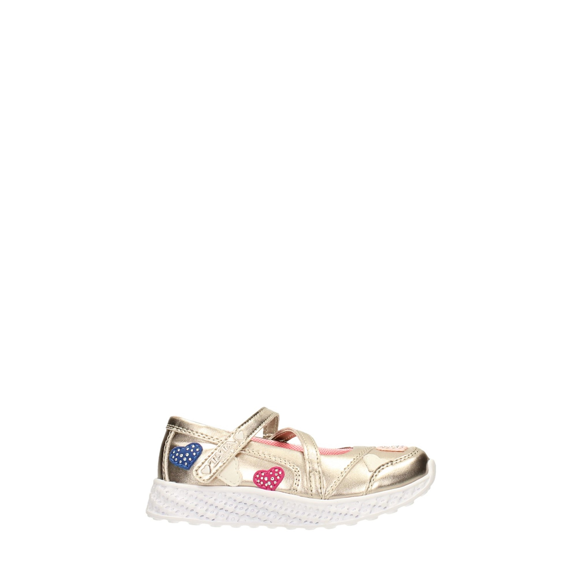 Tata Italia Shoes Junior Sneakers K19300