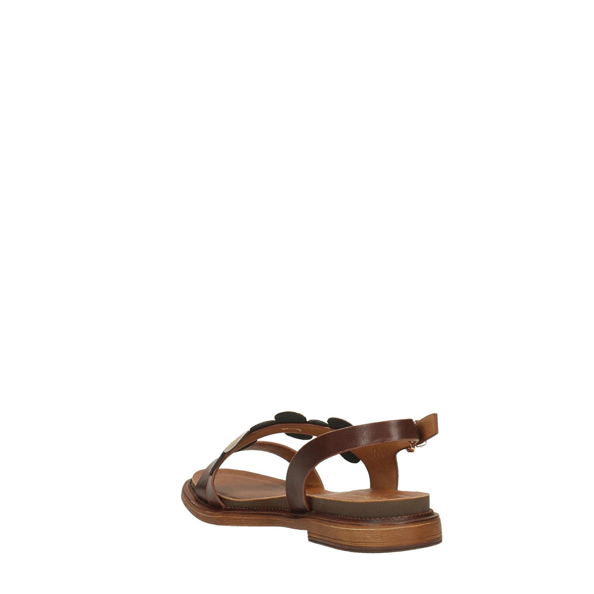 Tata Italia Shoes Woman Sandali JB19S49-8/E20