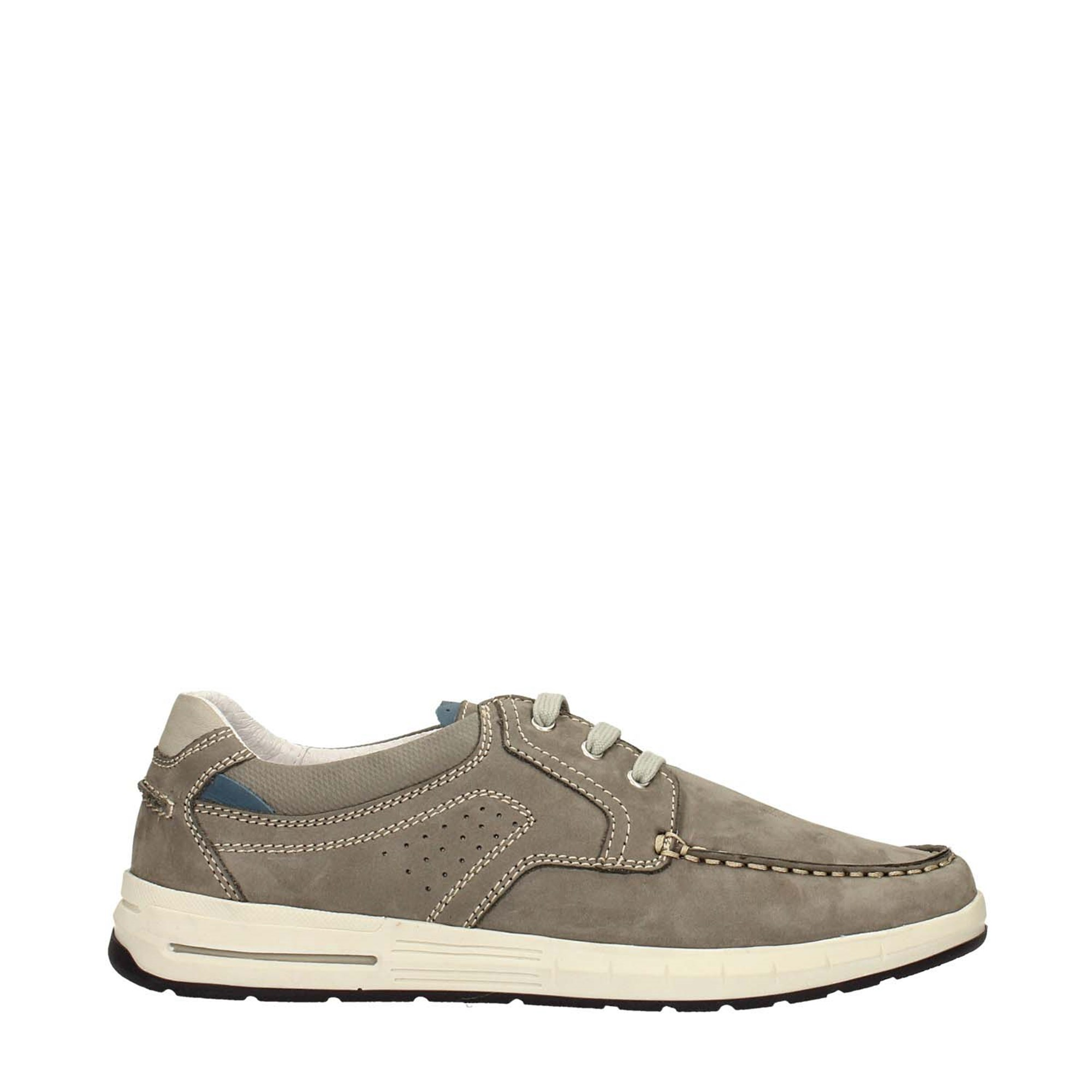 Tata Italia Shoes Man Sneakers 8192