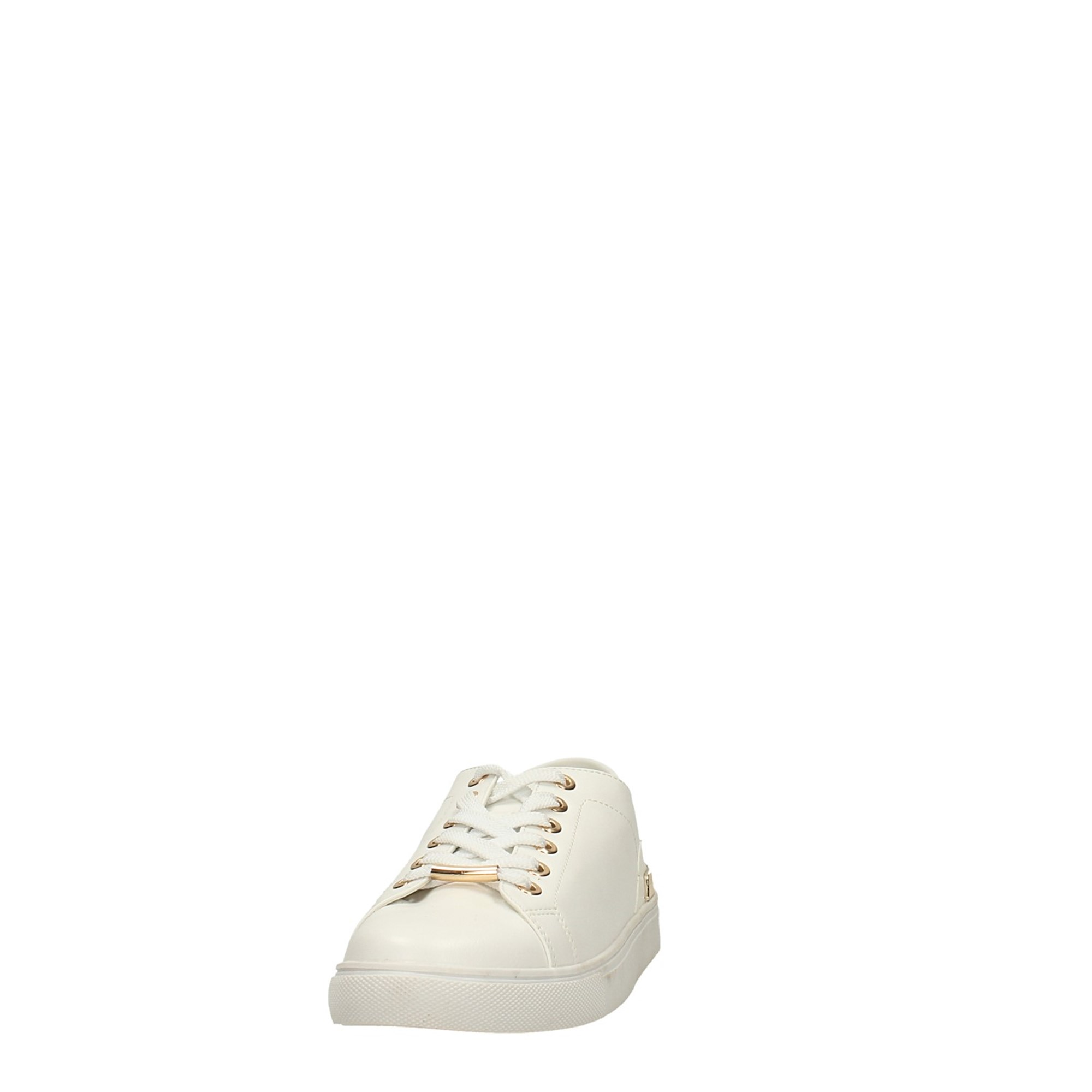 Tata Italia Shoes Woman Sneakers DS658-1B