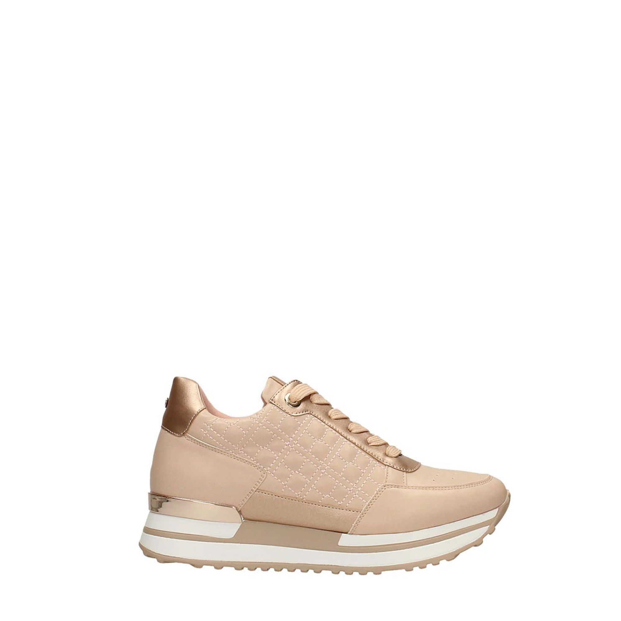 Sneakers Tata Italia Woman - - Buy