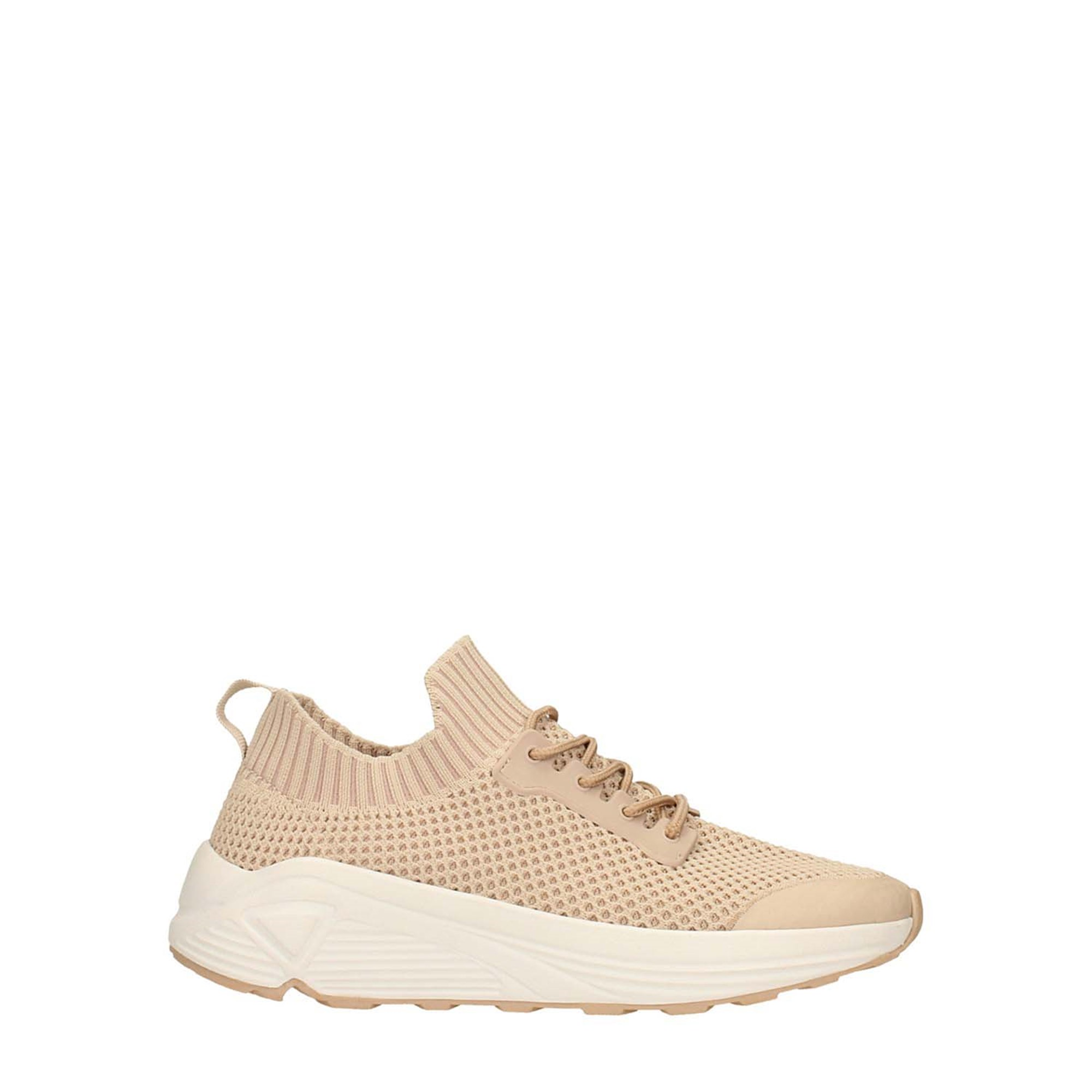 Tata Italia Shoes Woman Sneakers 1904701
