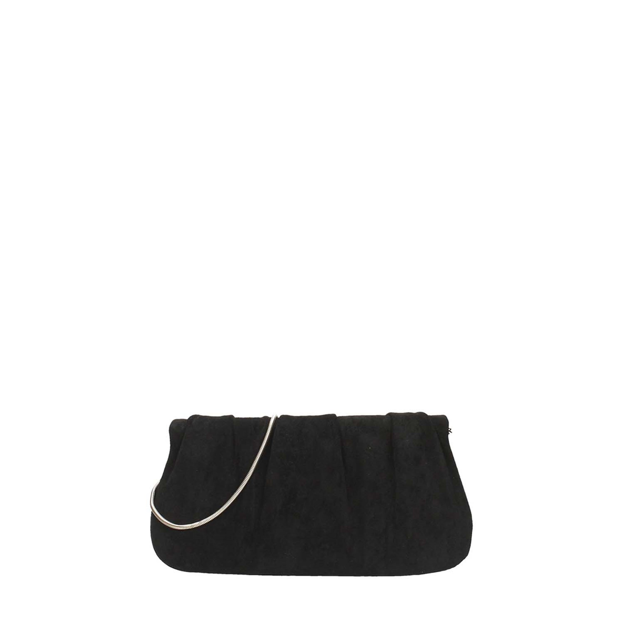 Tata Italia Accessories Woman Bags 19P397A