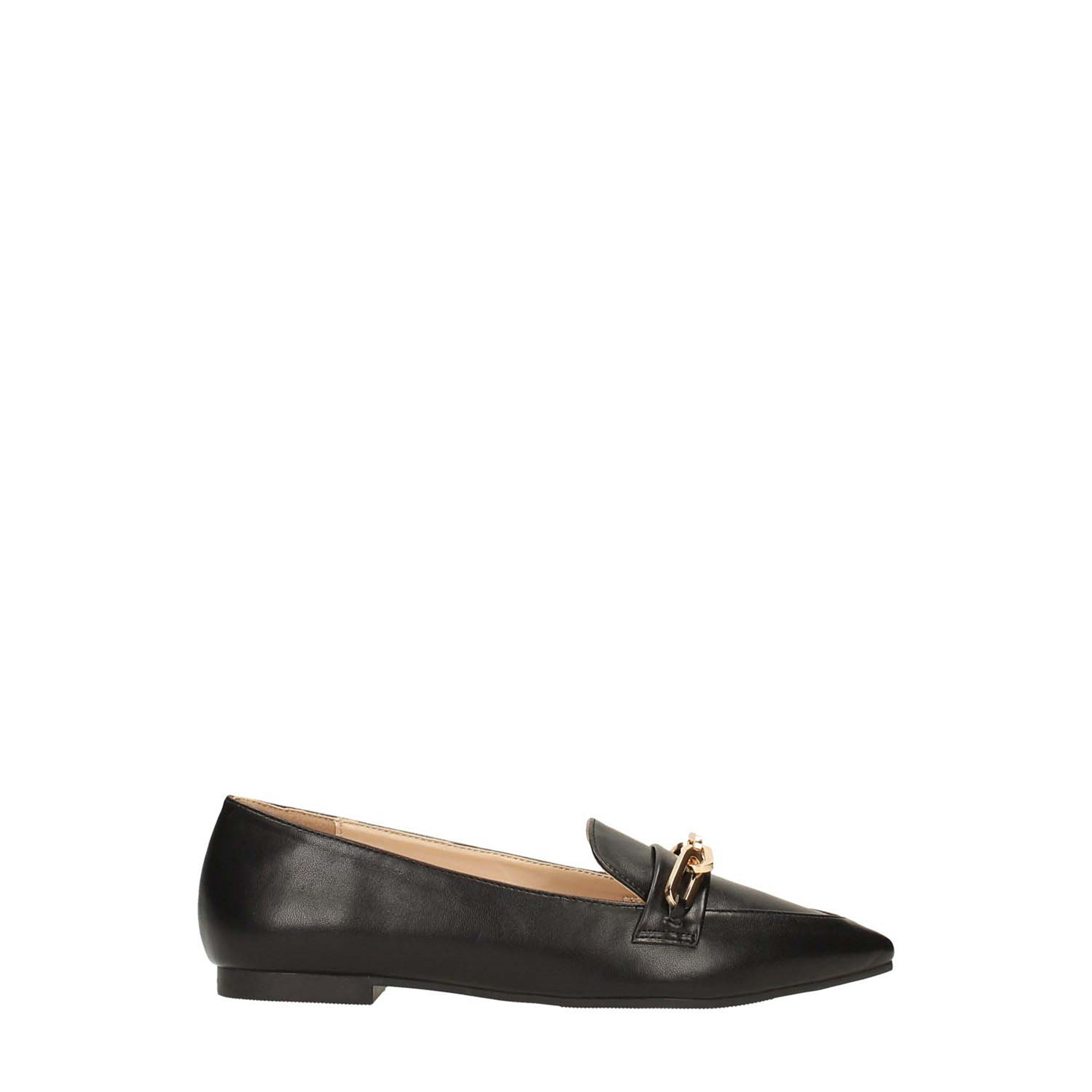 Tata Italia Shoes Woman Mocassini 9141A-168-J