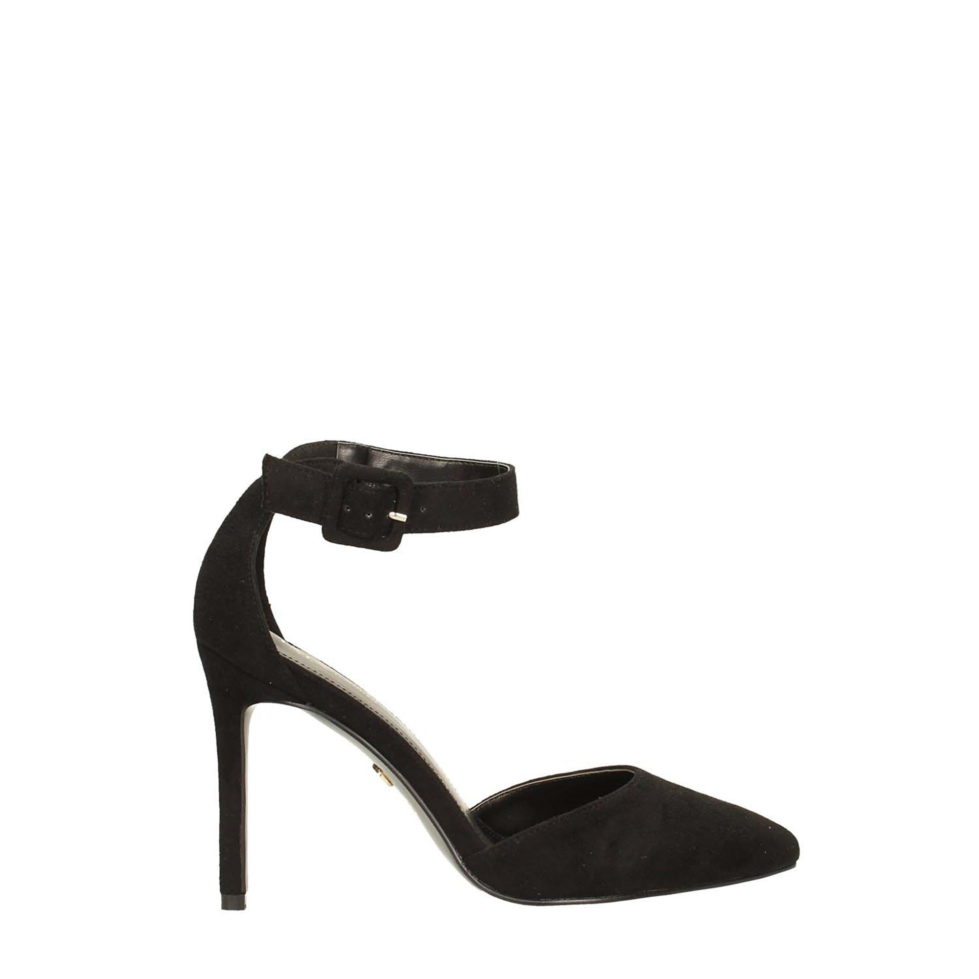 Tata Italia Shoes Woman Décolleté 9206A-112-Z-M