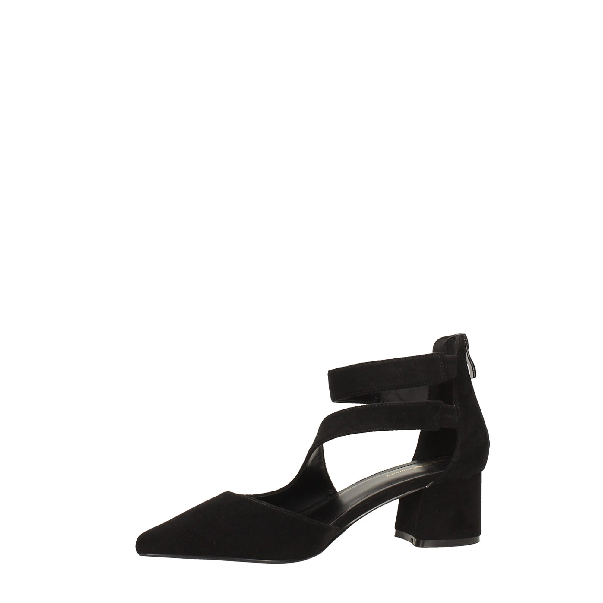 Tata Italia Shoes Woman Décolleté 2046A-15-Z