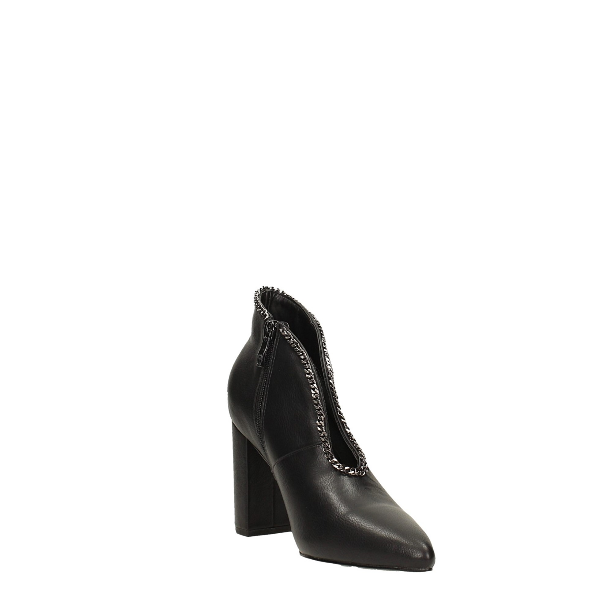 Tata Italia Shoes Woman Stivaletti 2062B-24-K