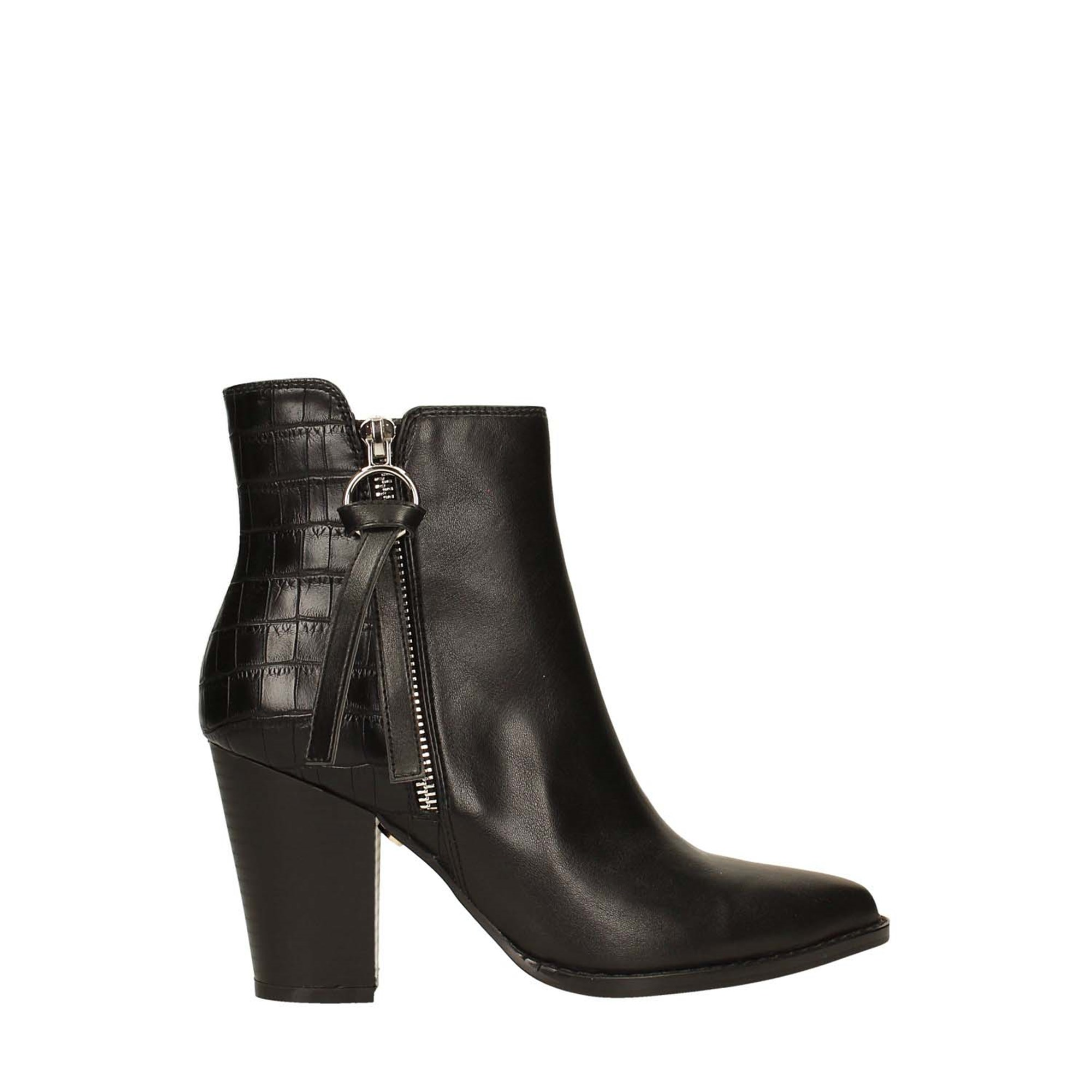 Tata Italia Shoes Woman Stivaletti 2280B-8-Z