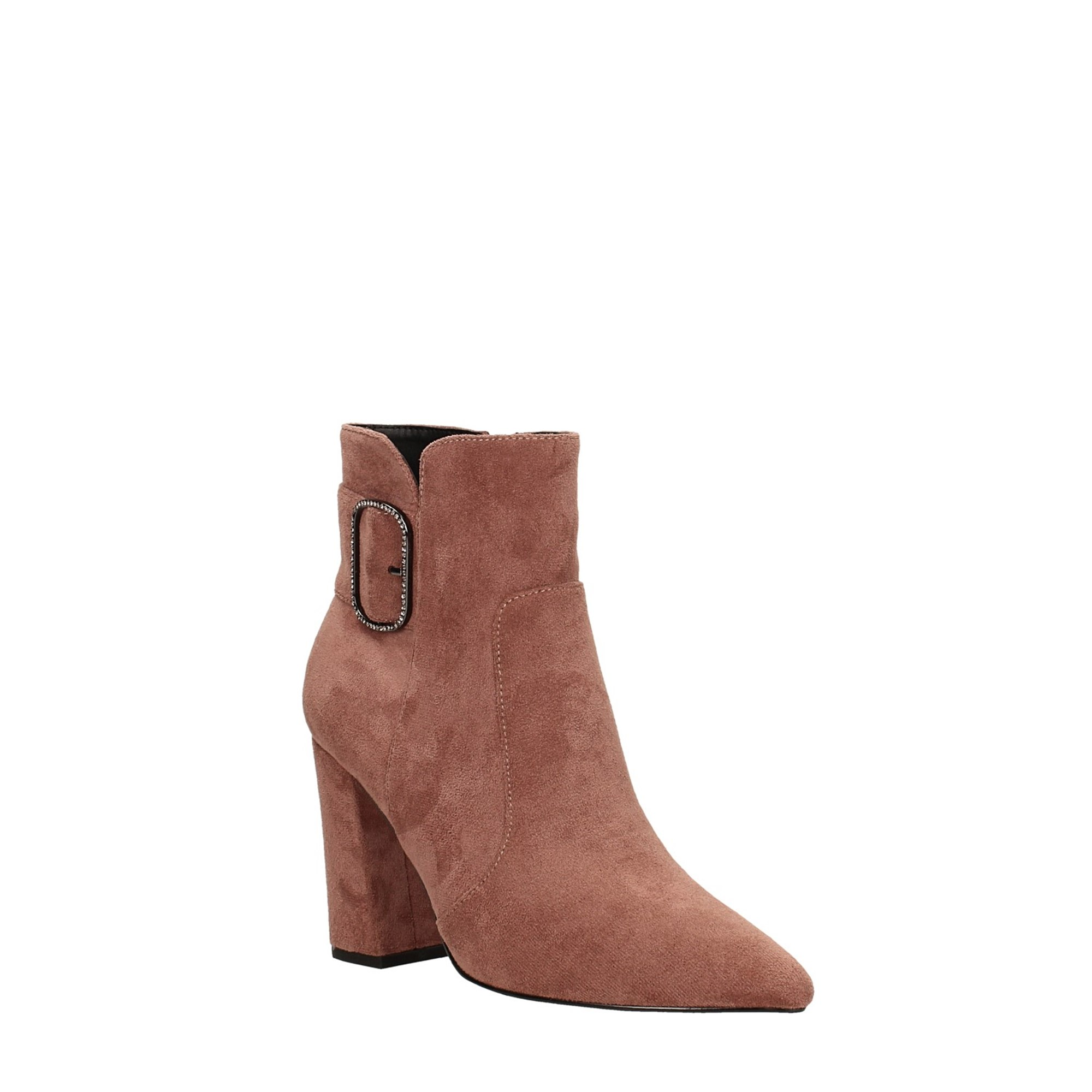 Tata Italia Shoes Woman Stivaletti 9557B-37-K