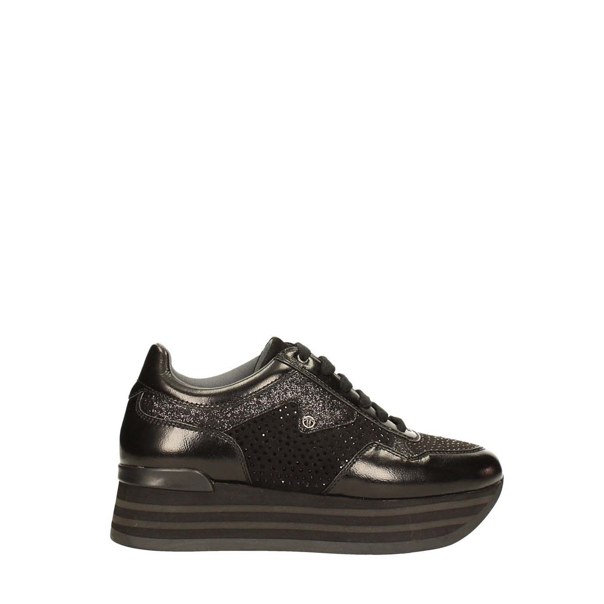 Tata Italia Shoes Woman Sneakers 910512-W