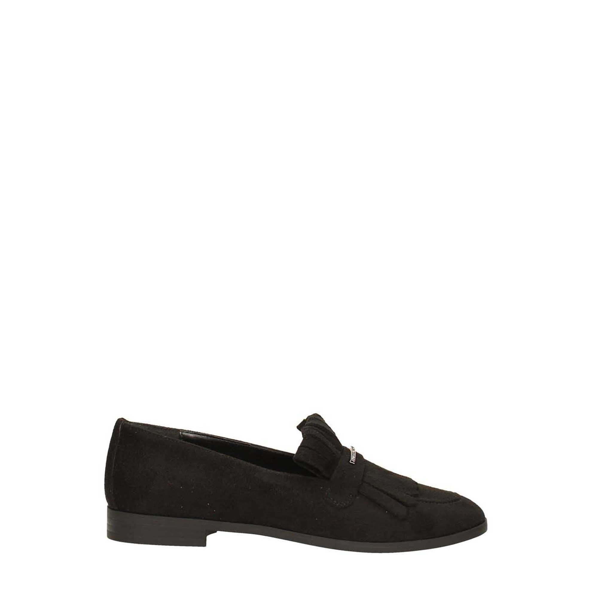 Tata Italia Shoes Woman Mocassini 2272C-1A-Z