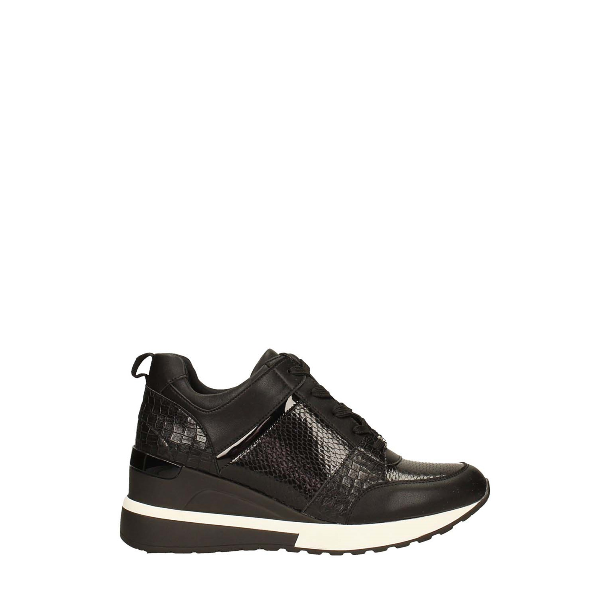 Tata Italia Shoes Woman Sneakers TA22234-20
