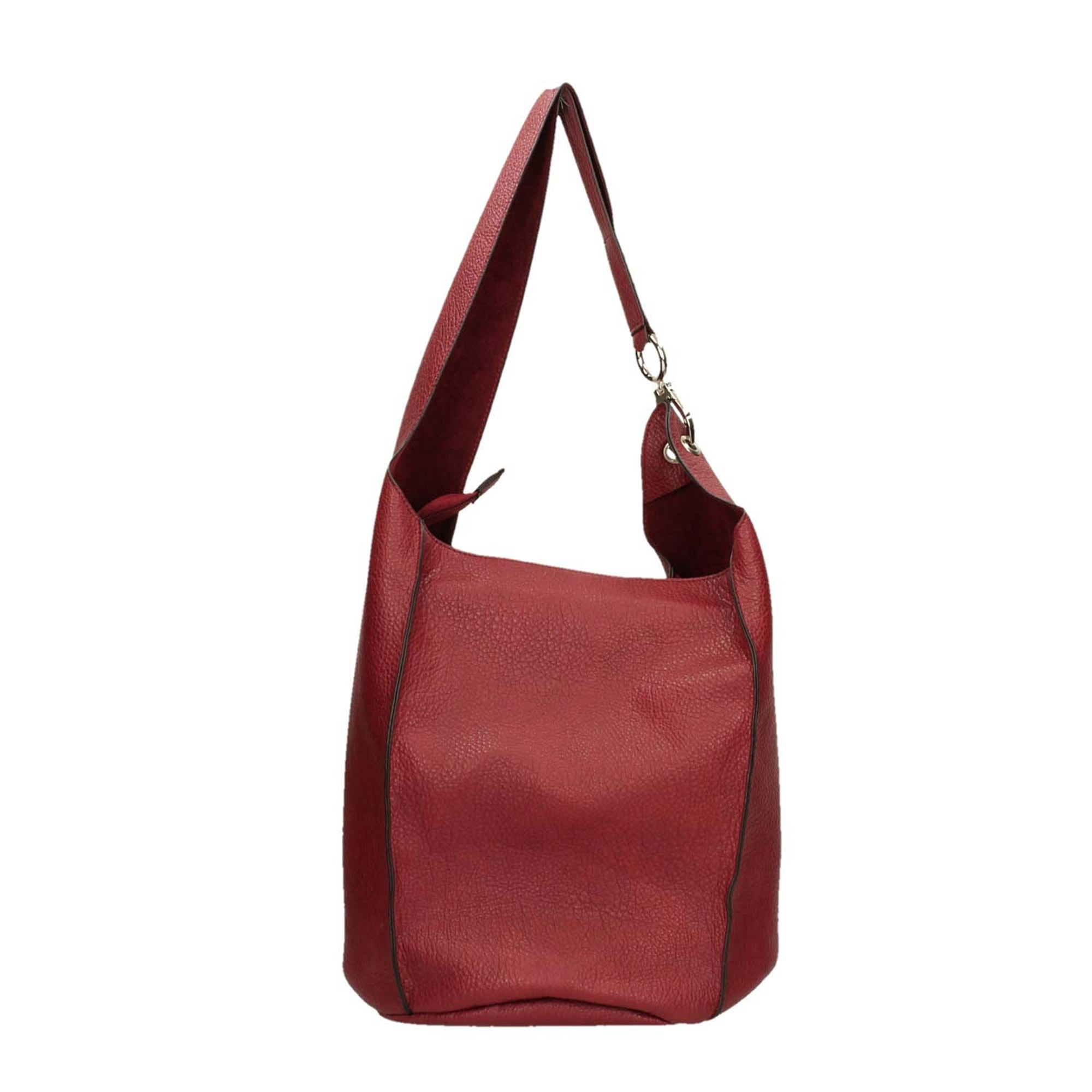 Tata Italia Accessories Woman Bags PCFW20315