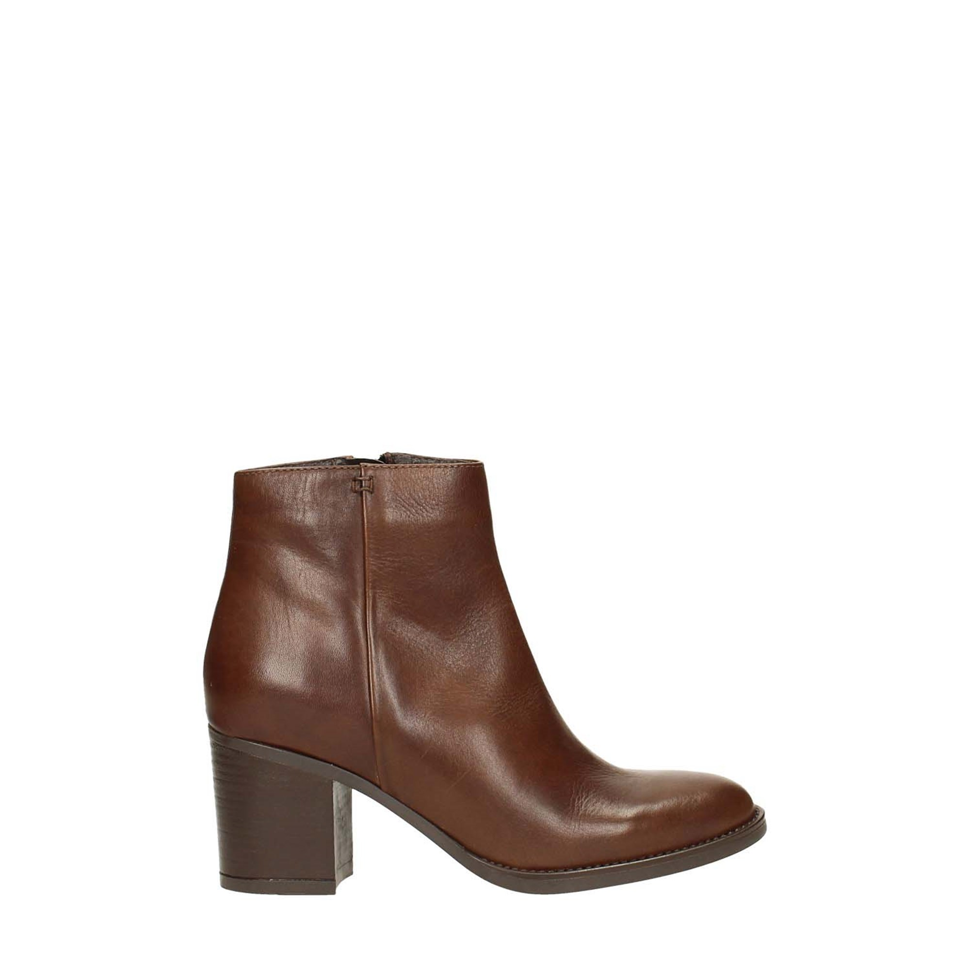 Tata Italia Shoes Woman Stivaletti 5164