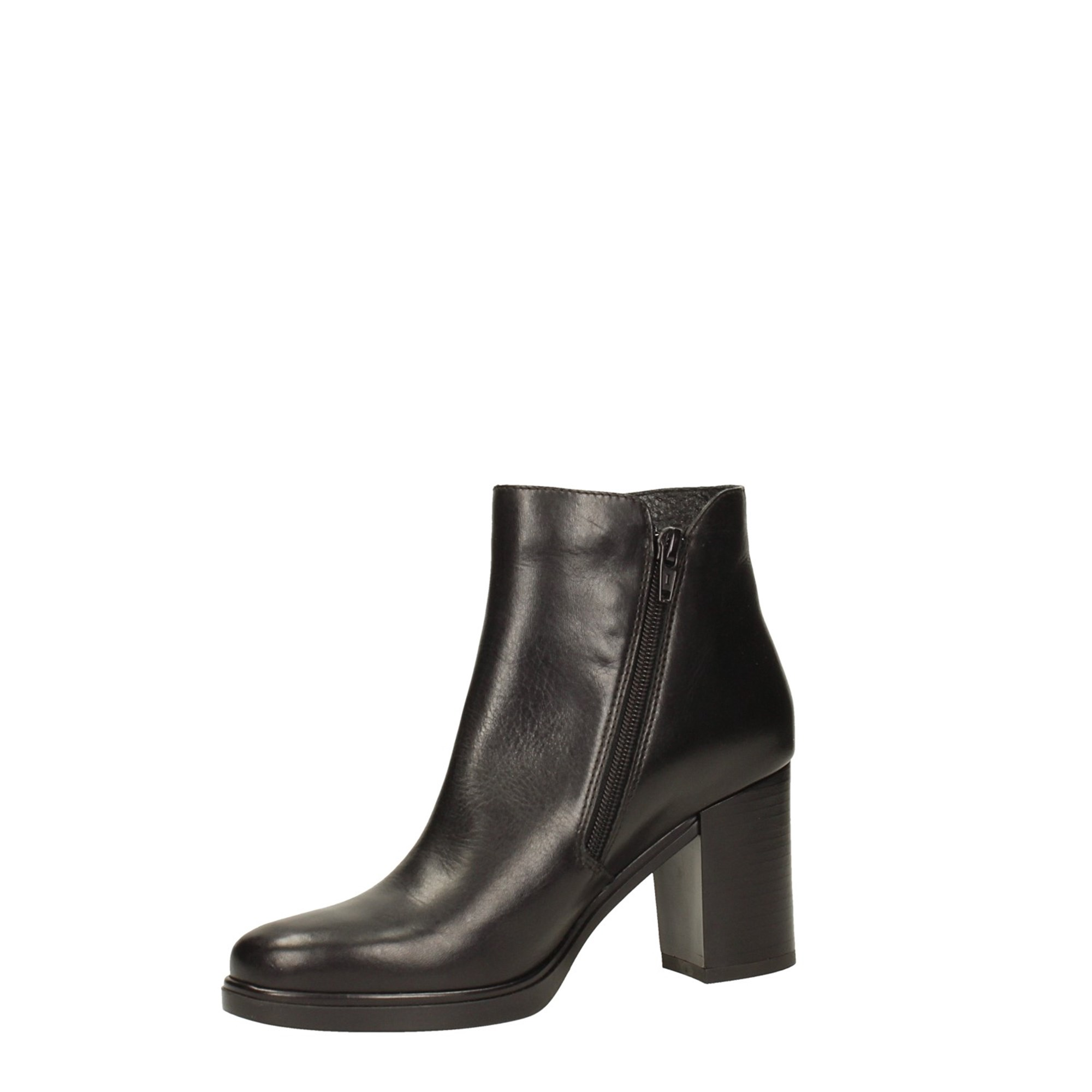Tata Italia Shoes Woman Stivaletti 1244/I20