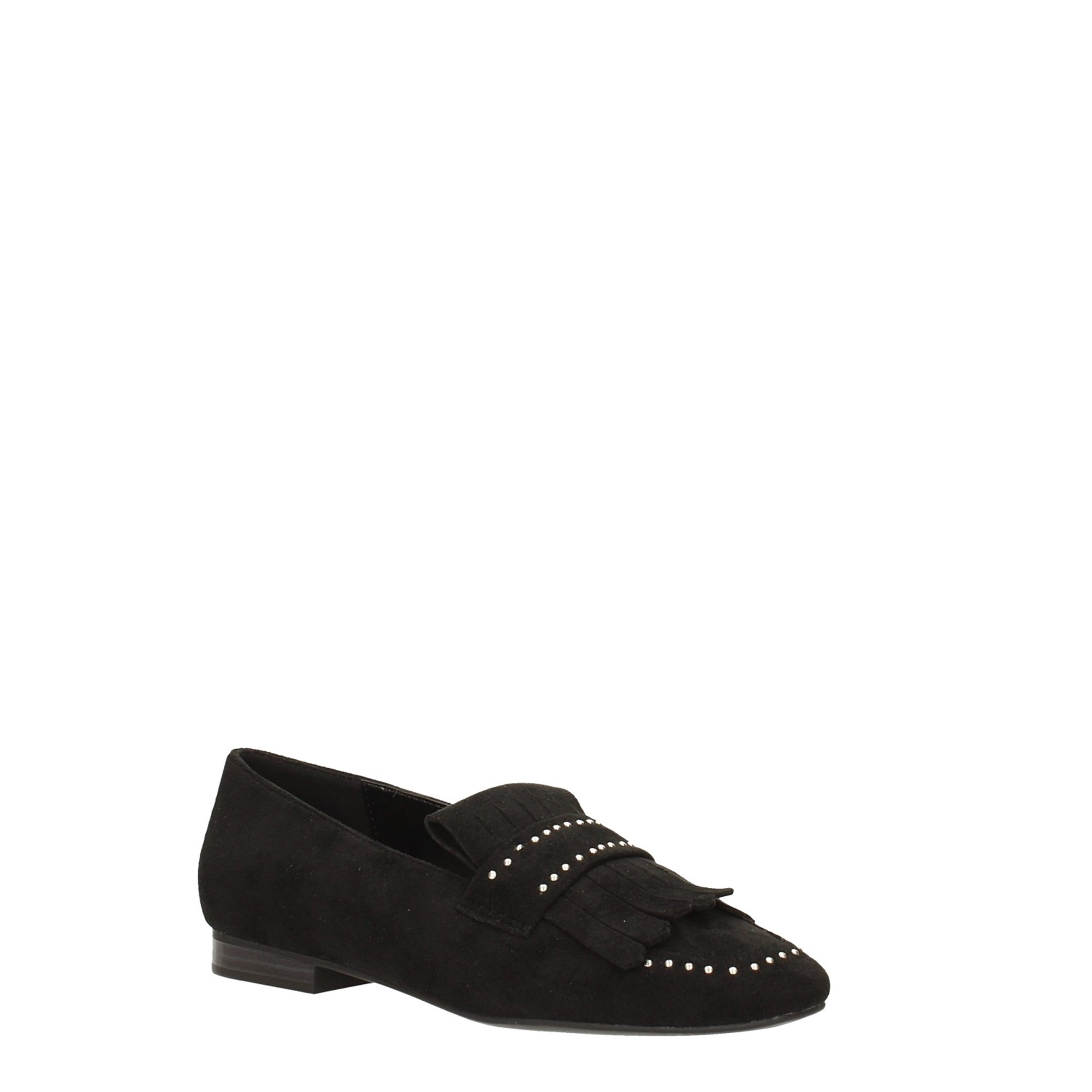 Tata Italia Shoes Woman Mocassini 2273C-3-Z