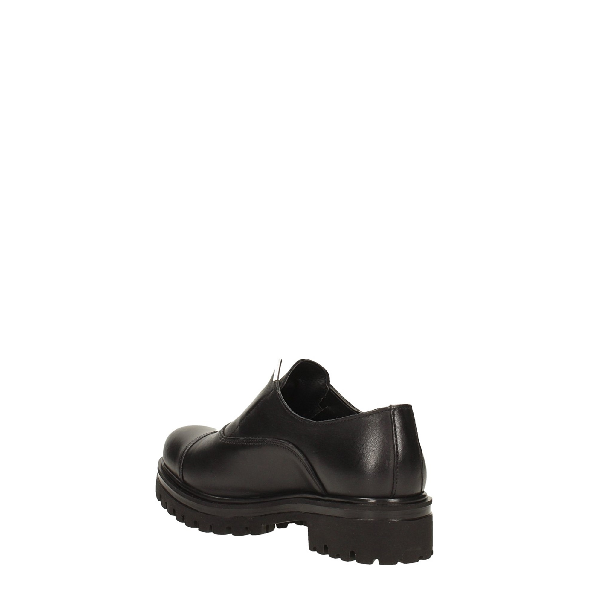 Tata Italia Shoes Woman Mocassini DEA 7