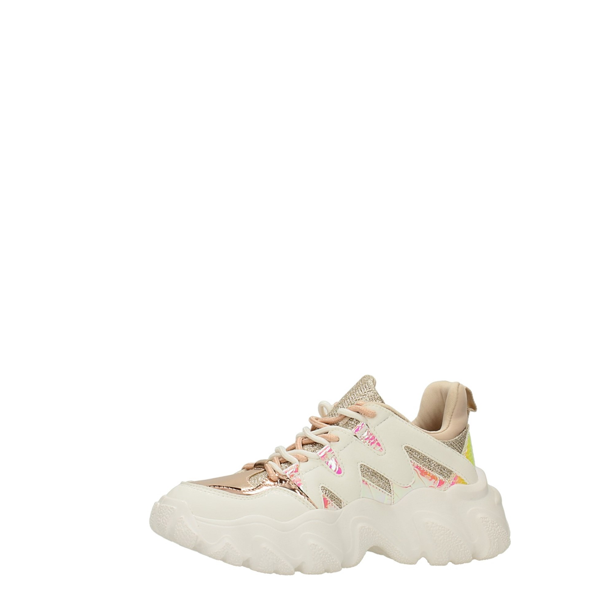 Tata Italia Shoes Woman Sneakers 1012401A